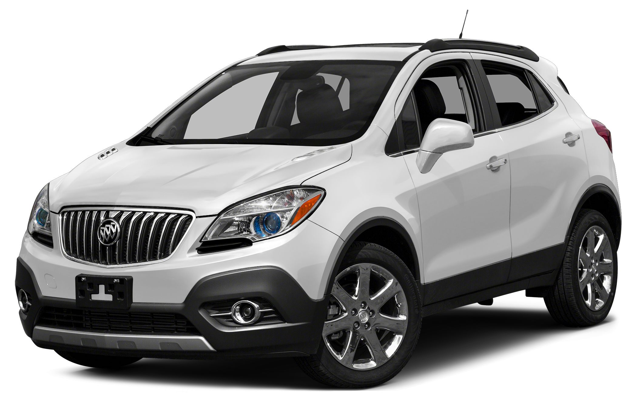 2016 Buick Encore Base CERTIFIED PRE-OWNED 2016 BUICK ENCORECLEAN CAR FAXLOW MILEAGEONE OWNE