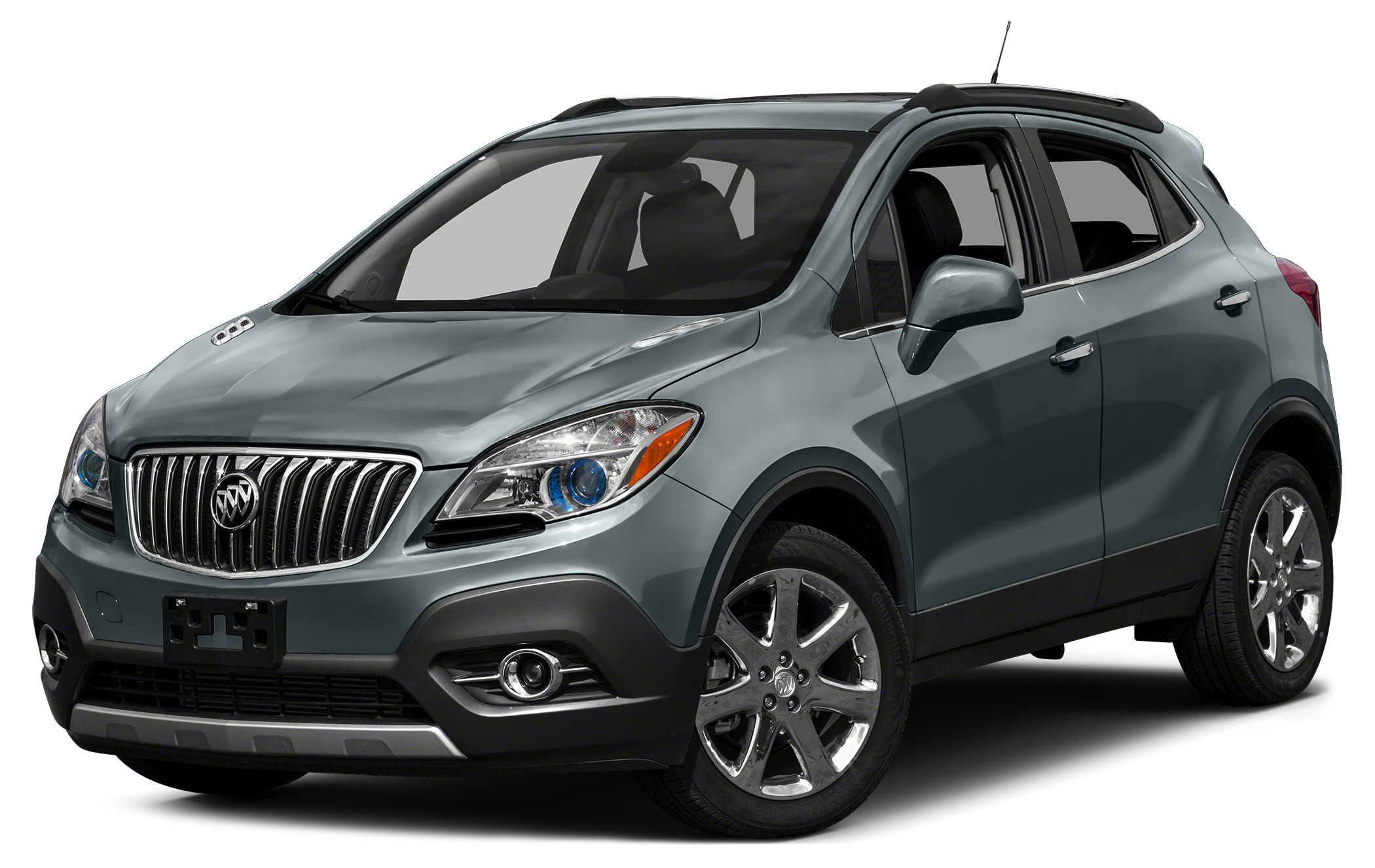 2015 Buick Encore Convenience FUEL EFFICIENT 33 MPG Hwy25 MPG City Excellent Condition ONLY 23