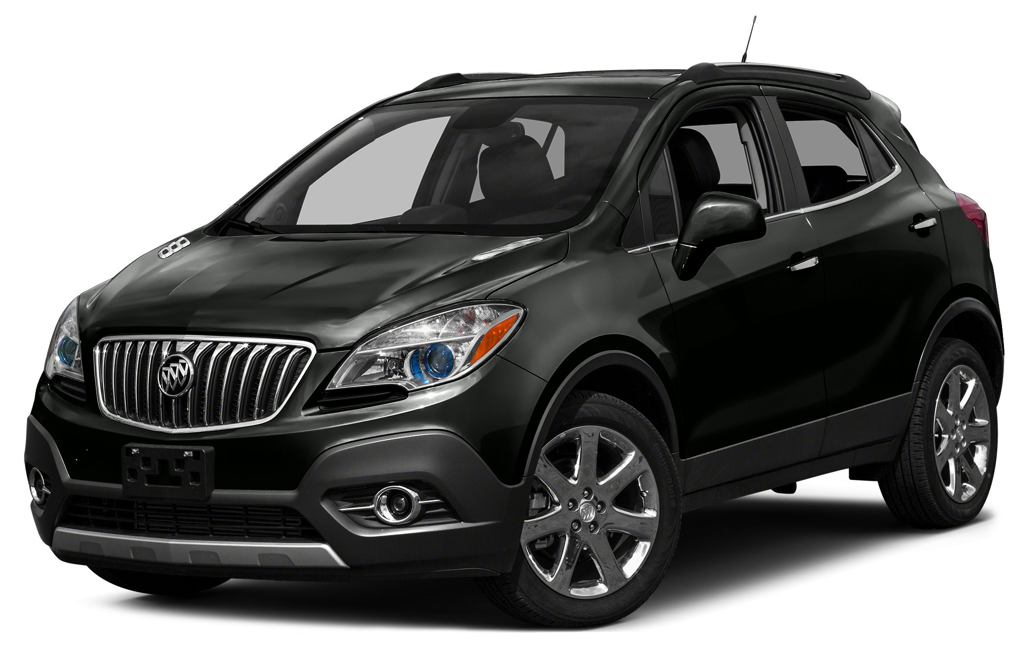 2016 Buick Encore Base  ONE PRICE STOP NO HASSLE NO HAGGLE CAR BUYING EXPERIENCE  Mile
