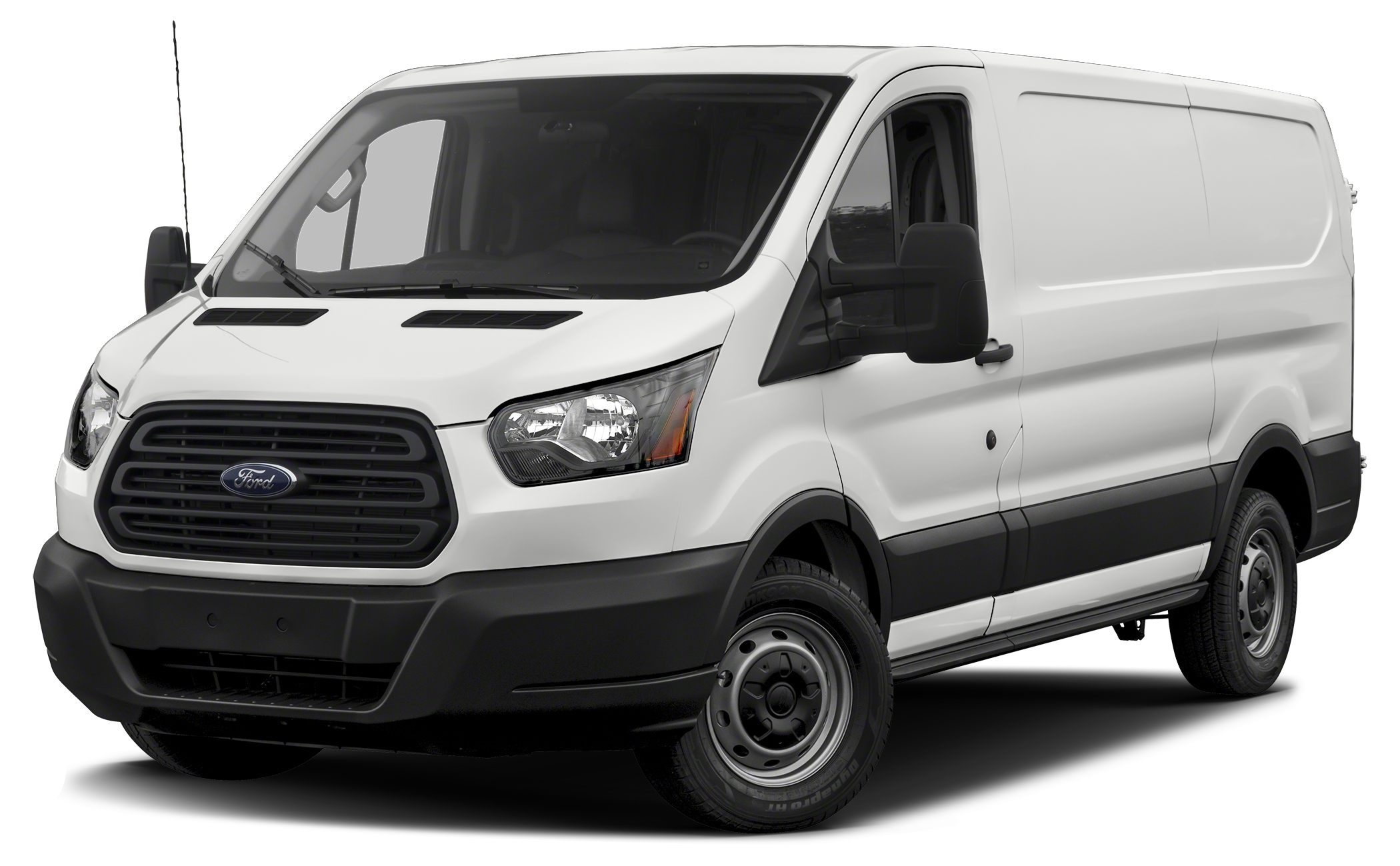 2015 Ford Transit-150 148 WB Low Roof Cargo Miles 6Color Oxford White Stock F306761 VIN 1FTN