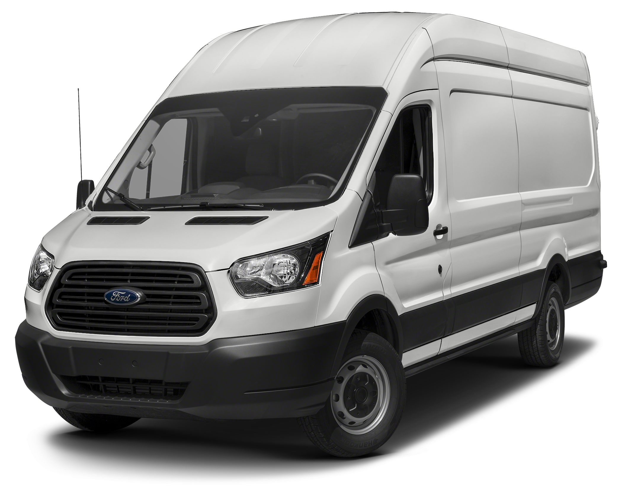 2018 FORD TRANSIT-350 148 WB HIGH ROOF EXTENDED CARGO