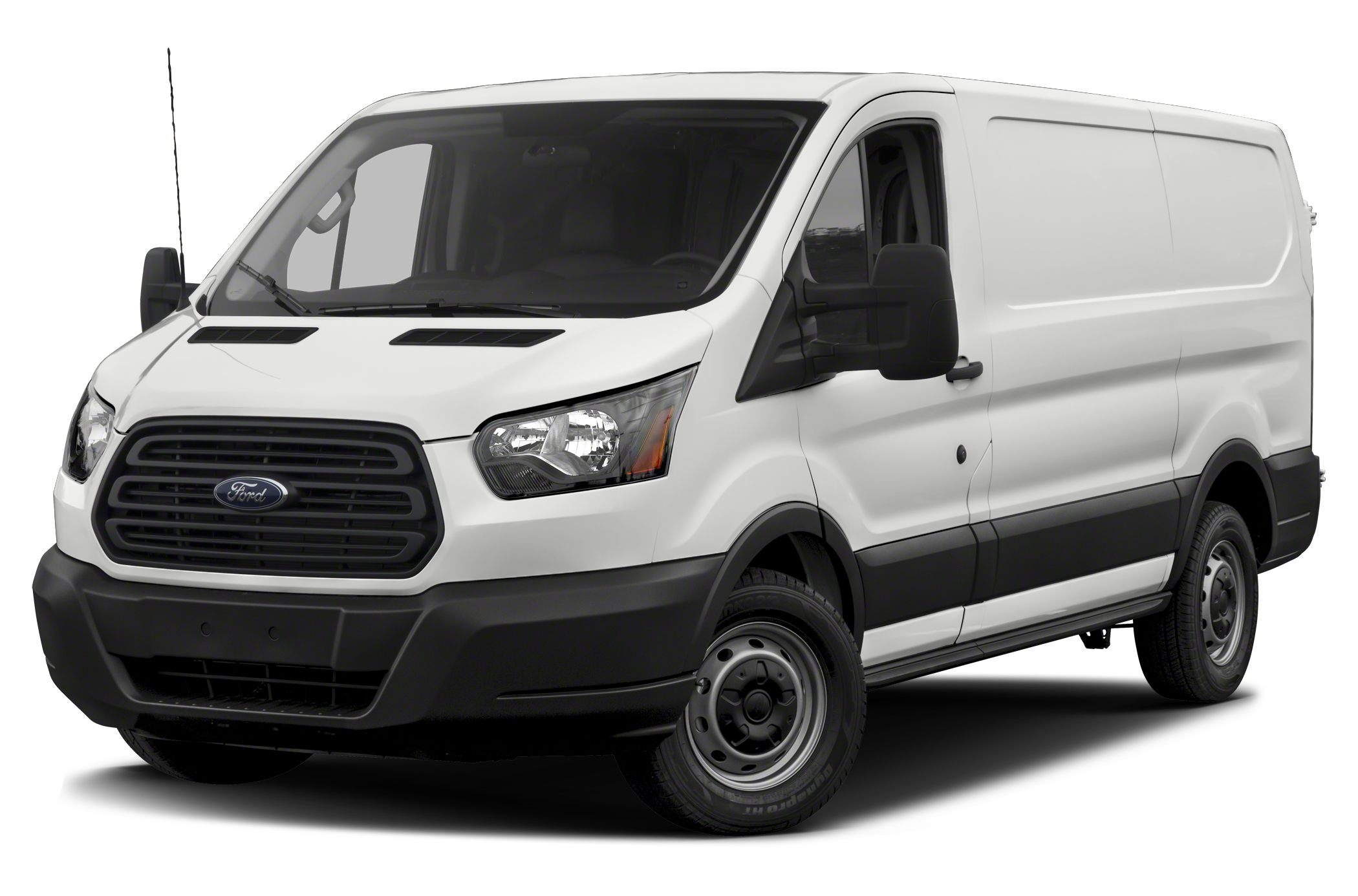 2018 Ford Transit-150 130 WB Low Roof Cargo Price includes 1500 - Retail Customer Cash Exp 01