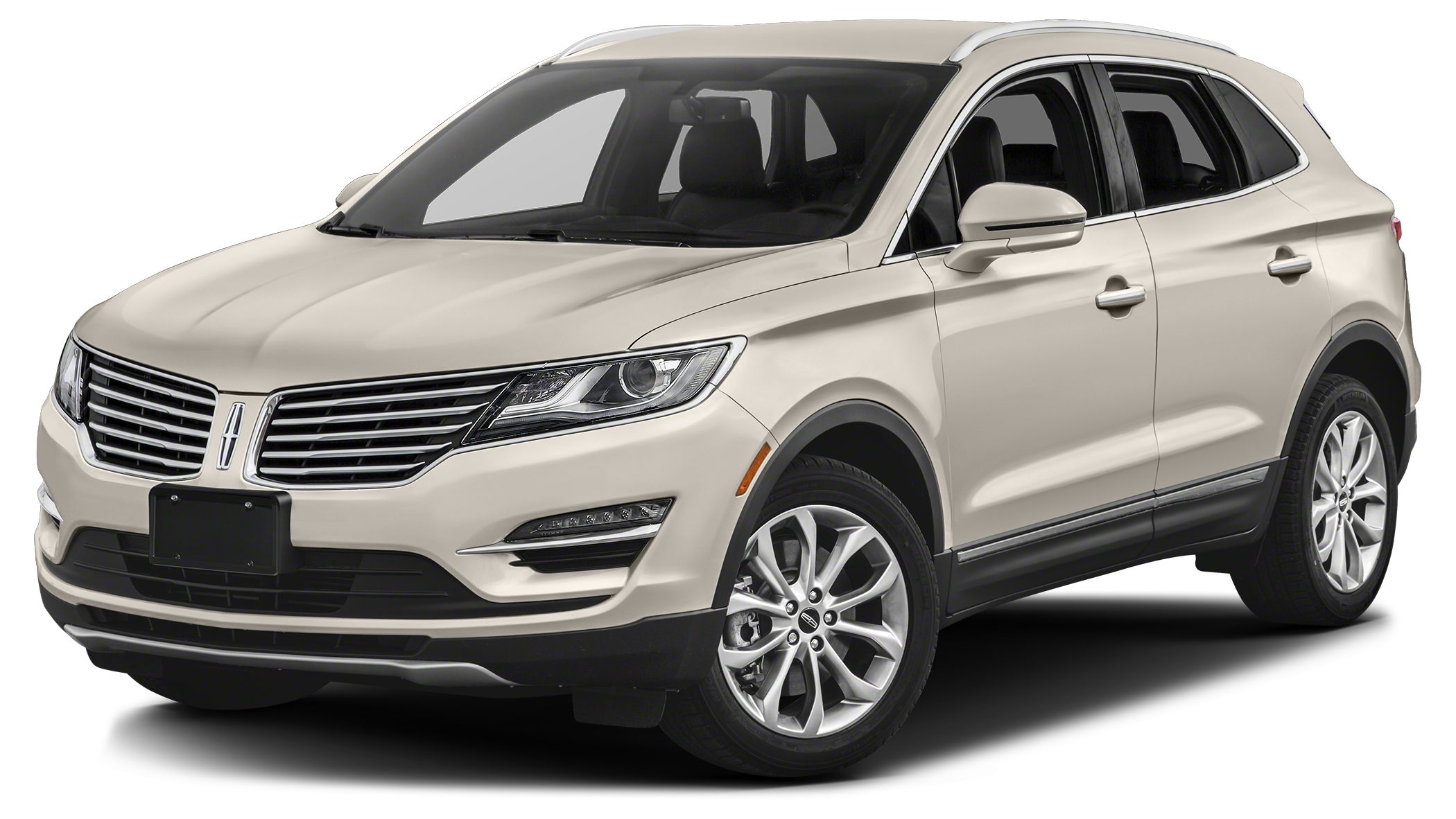 2015 Lincoln MKC Base Want to stretch your purchasing power Well take a look at this charming-loo