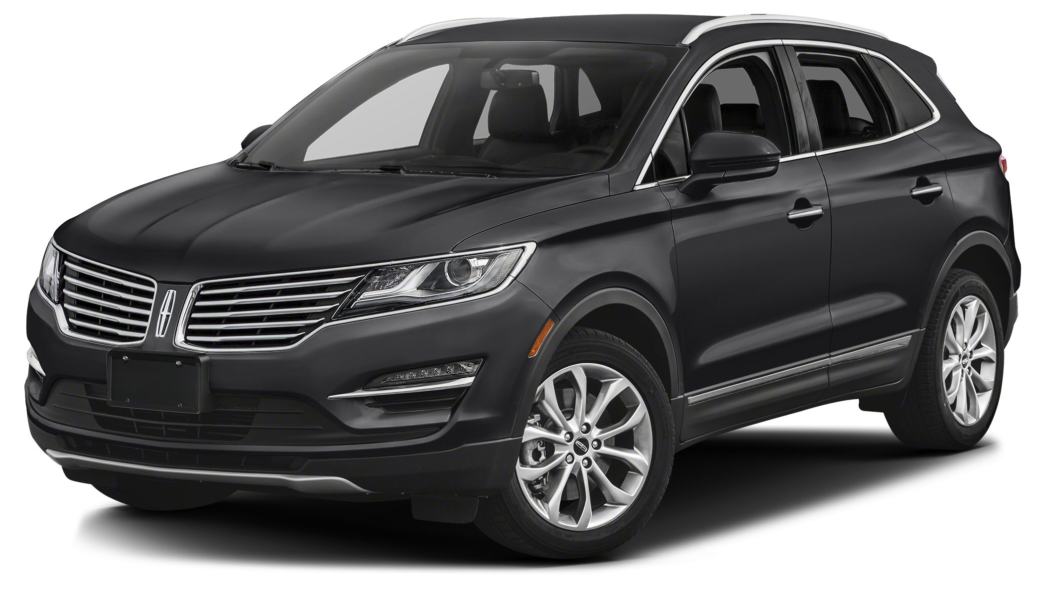 2015 Lincoln MKC Base  WHEN IT COMES TO EXCELLENCE IN USED CAR SALESYOU KNOWYOURE AT STAR AU
