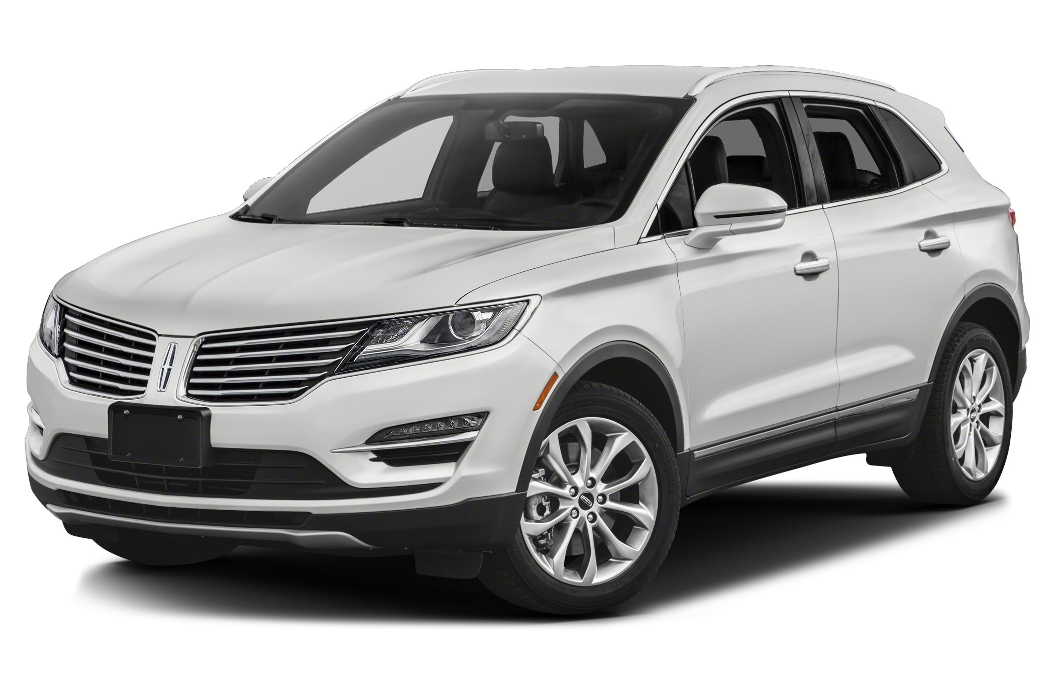 2018 Lincoln MKC Reserve This 2018 Lincoln MKC is complete with top-features such as a backup sens