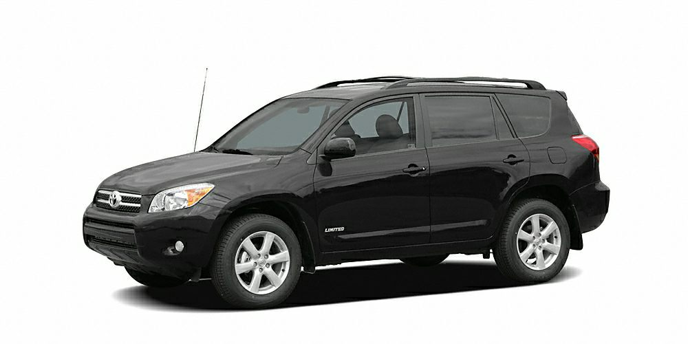 2006 Toyota RAV4 Sport Visit Best Auto Group online at bronxbestautocom to see more pictures of t