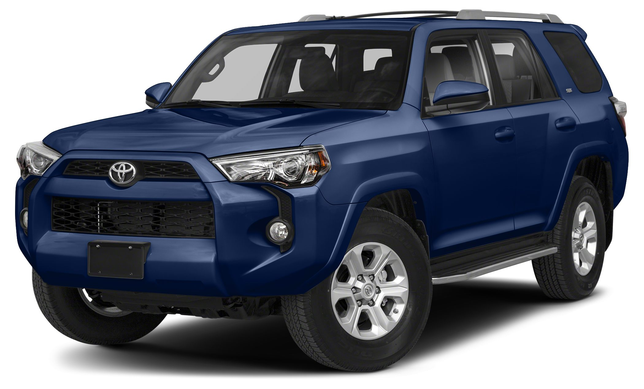 2017 Toyota 4Runner SR5 Westboro Toyota is proud to present HASSLE FREE BUYING EXPERIENCE with upf