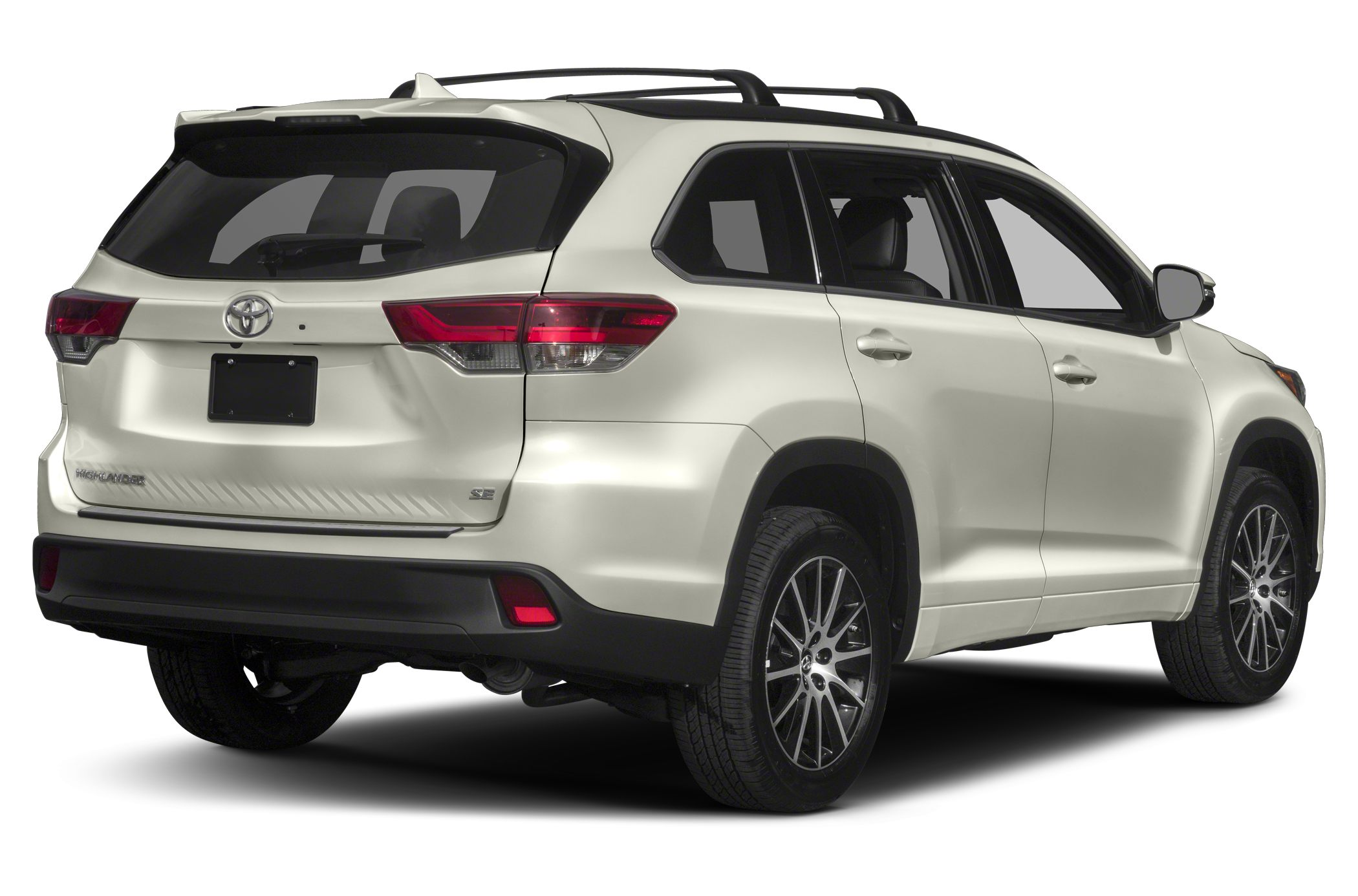 2017 toyota highlander se cars and vehicles westborough ma. Black Bedroom Furniture Sets. Home Design Ideas