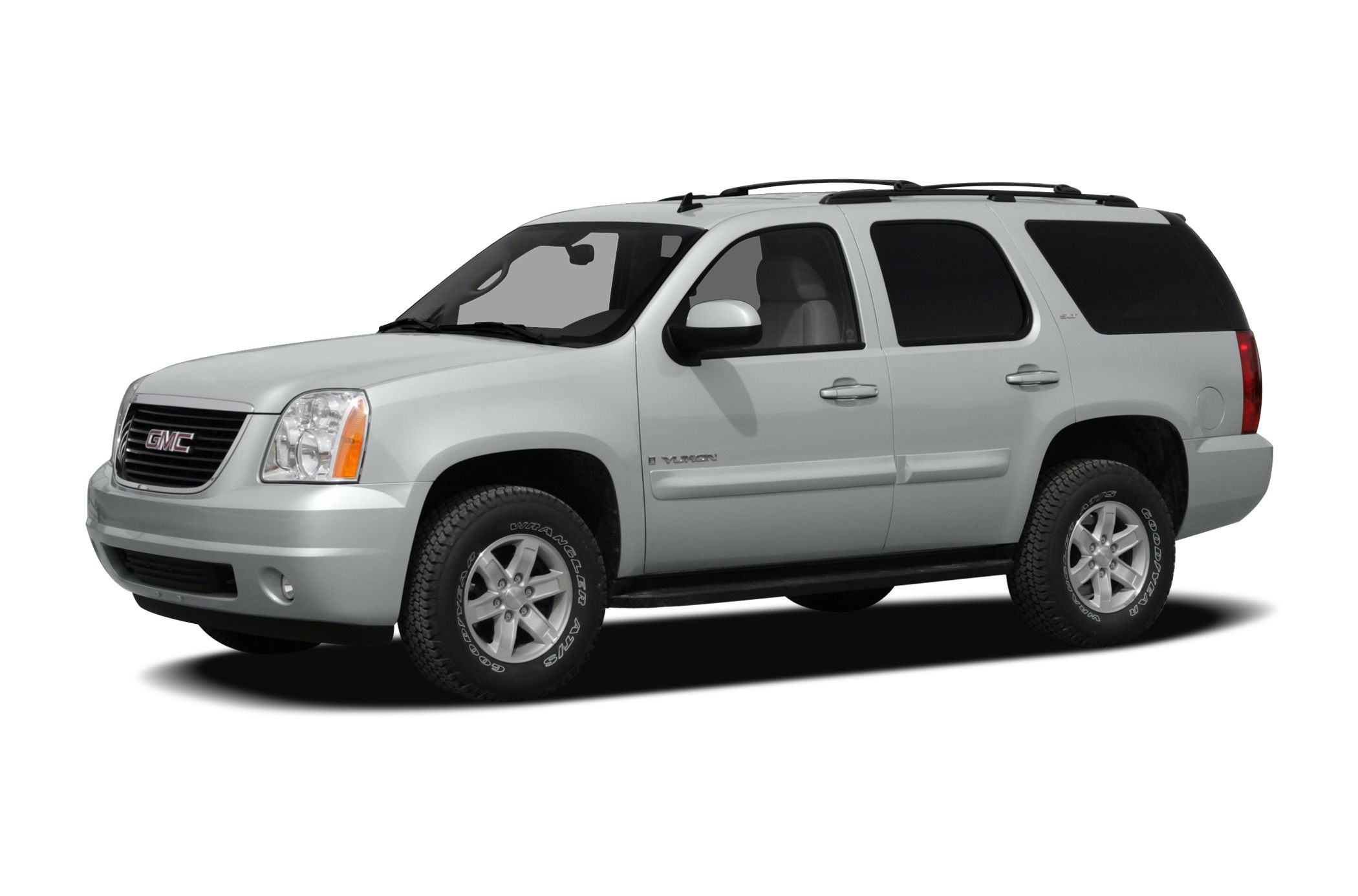 2012 GMC Yukon SLT ITS OUR 50TH ANNIVERSARY HERE AT MARTYS AND TO CELEBRATE WERE OFFERING THE MO