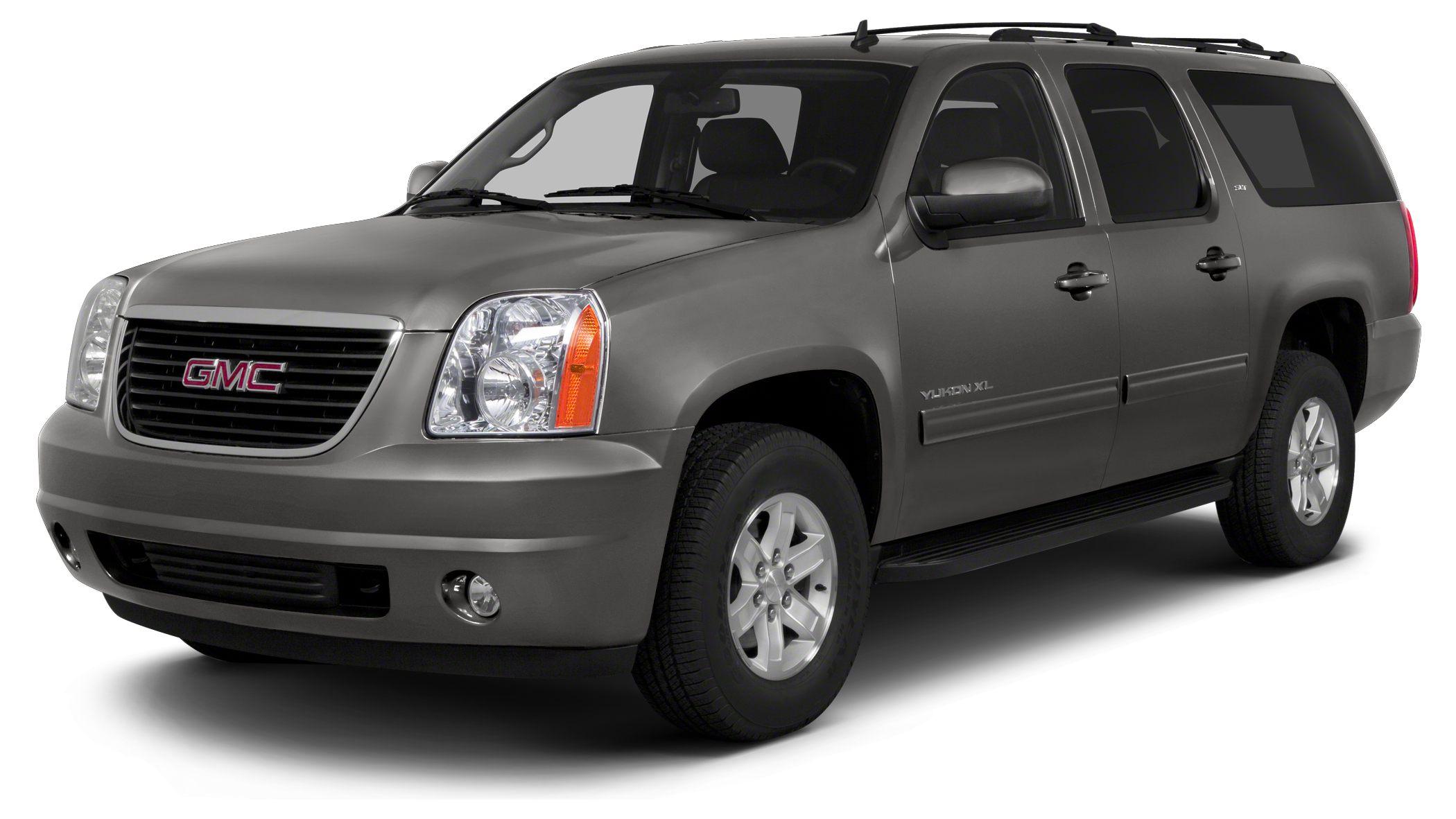 2012 GMC Yukon XL 1500 SLT Miles 68273Color Gray Stock C950 VIN 1GKS1KE09CR254787