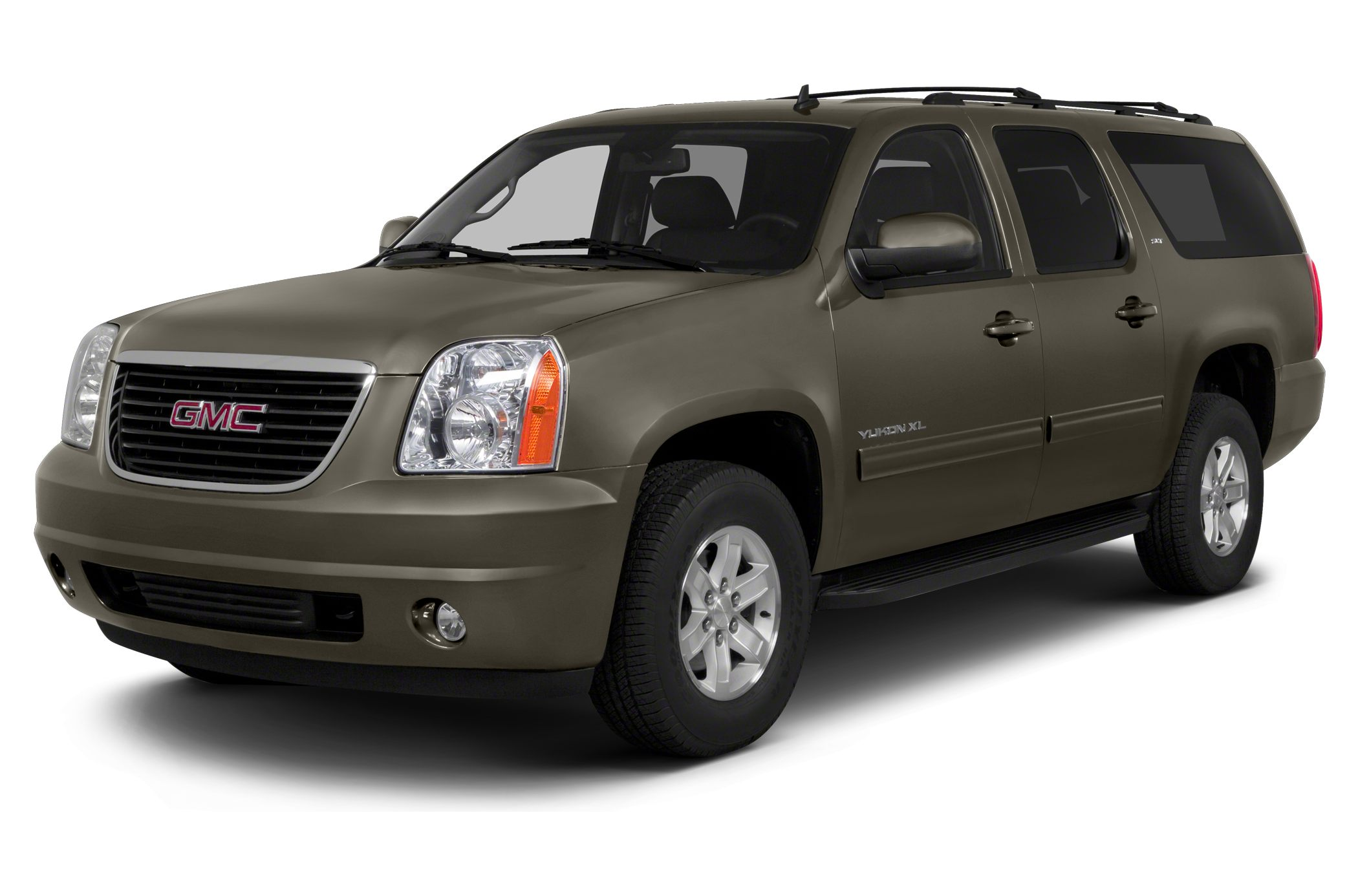 2012 GMC Yukon XL 1500 SLT This is a very nice 2012 GMC Yukon XL with a clean interior Nicely equ