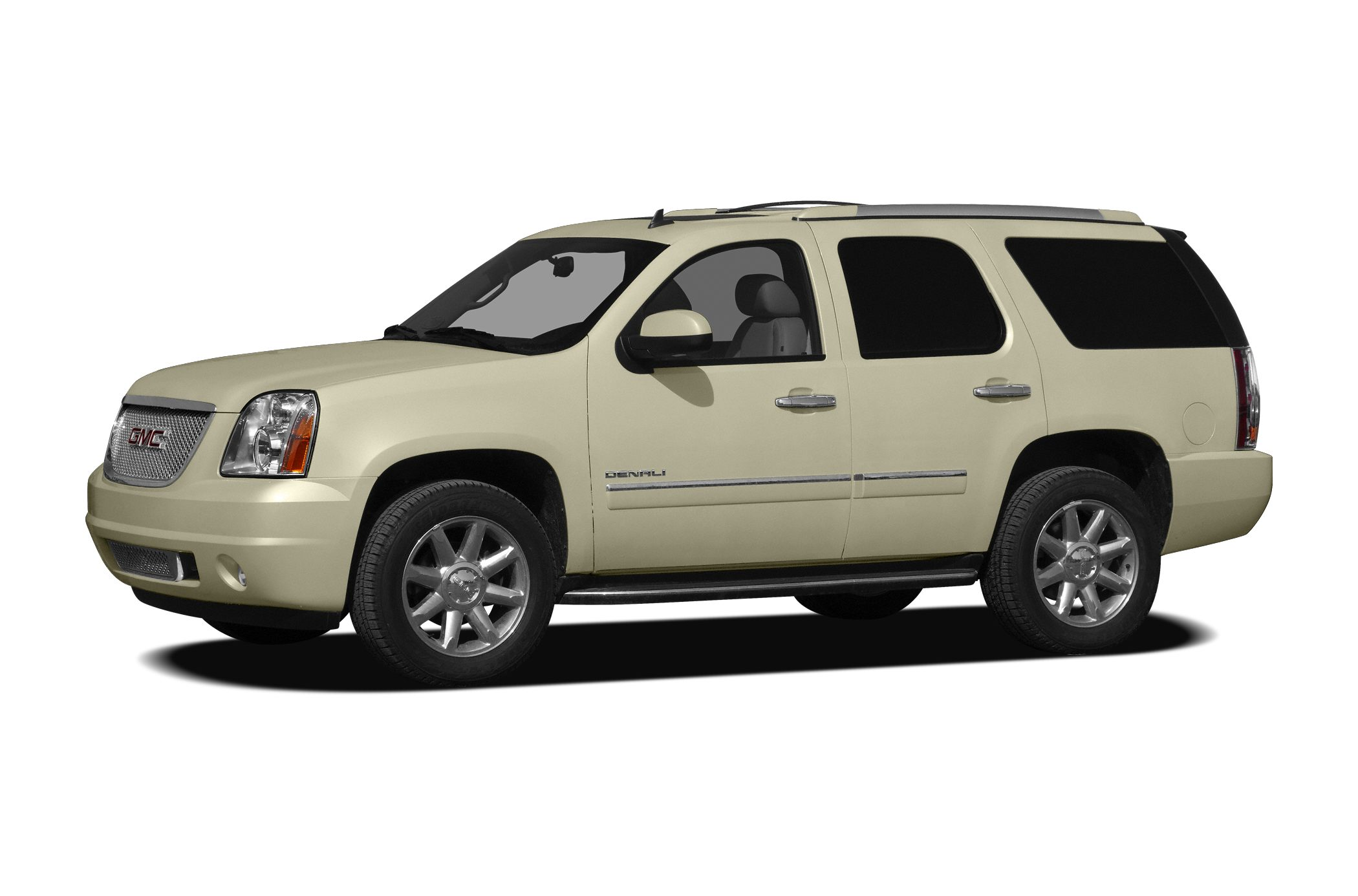 2012 GMC Yukon Denali New Arrival This fantastic SUV is just waiting to bring the right owner lo