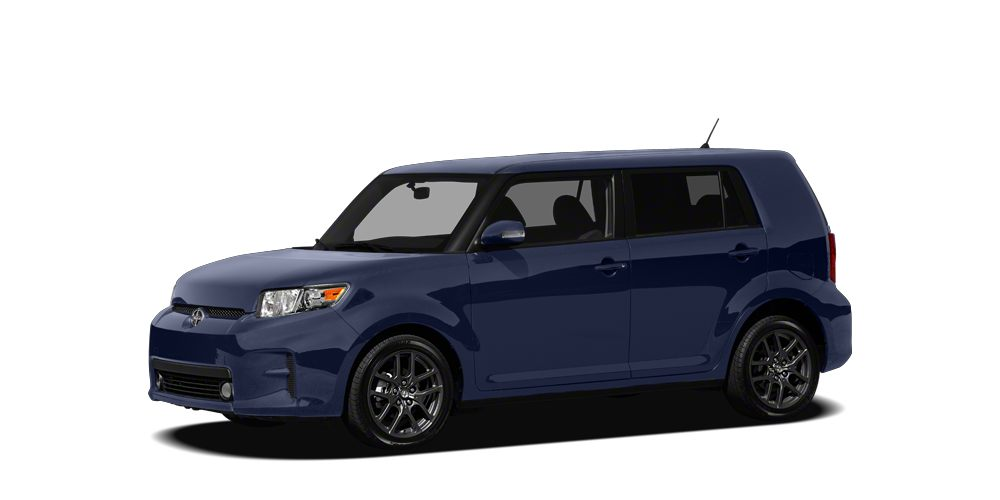 2012 Scion xB  Here at Lake Keowee Ford our customers come first and our prices will not be beat