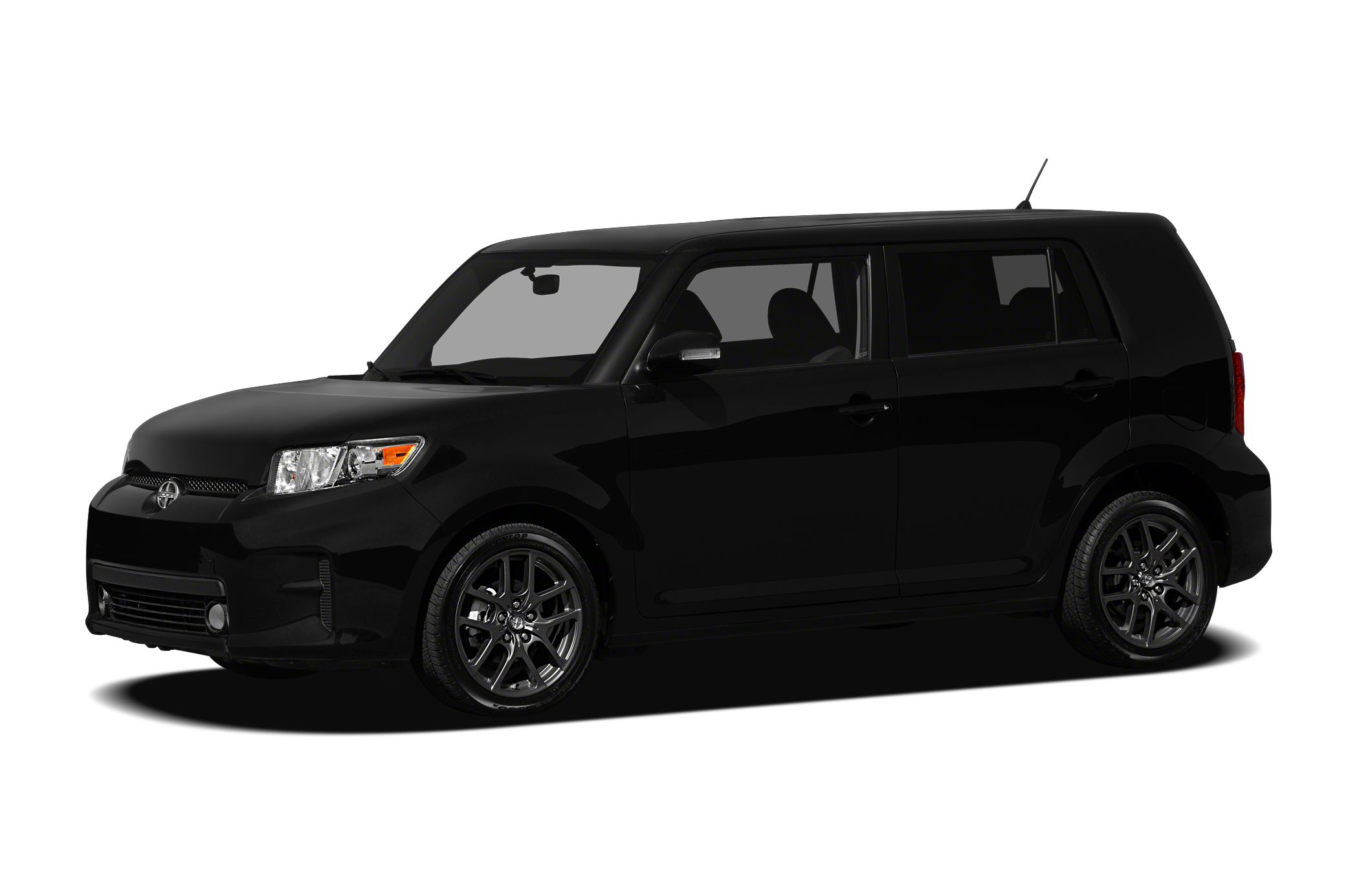 2012 Scion xB  LOCAL TRADE CLEAN CARFAX and ONE OWNER Stick shift Join us at Firki
