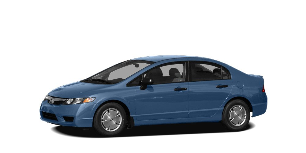 2010 Honda Civic LX  WHEN IT COMES TO EXCELLENCE IN USED CAR SALES YOU KNOW YOURE AT STAR AUT