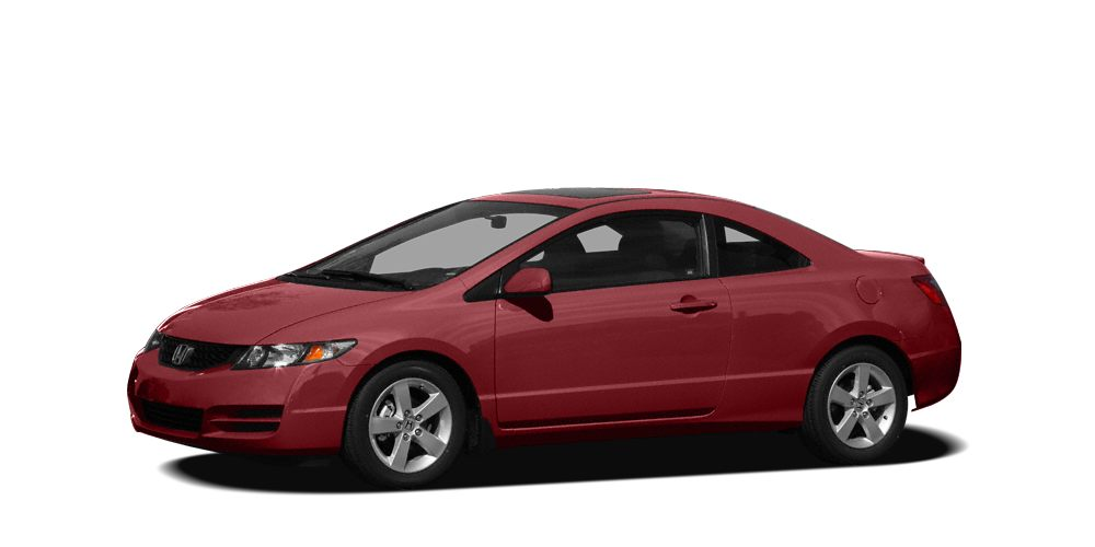 2010 Honda Civic EX  WHEN IT COMES TO EXCELLENCE IN USED CAR SALES YOU KNOW YOURE AT STAR AUTO