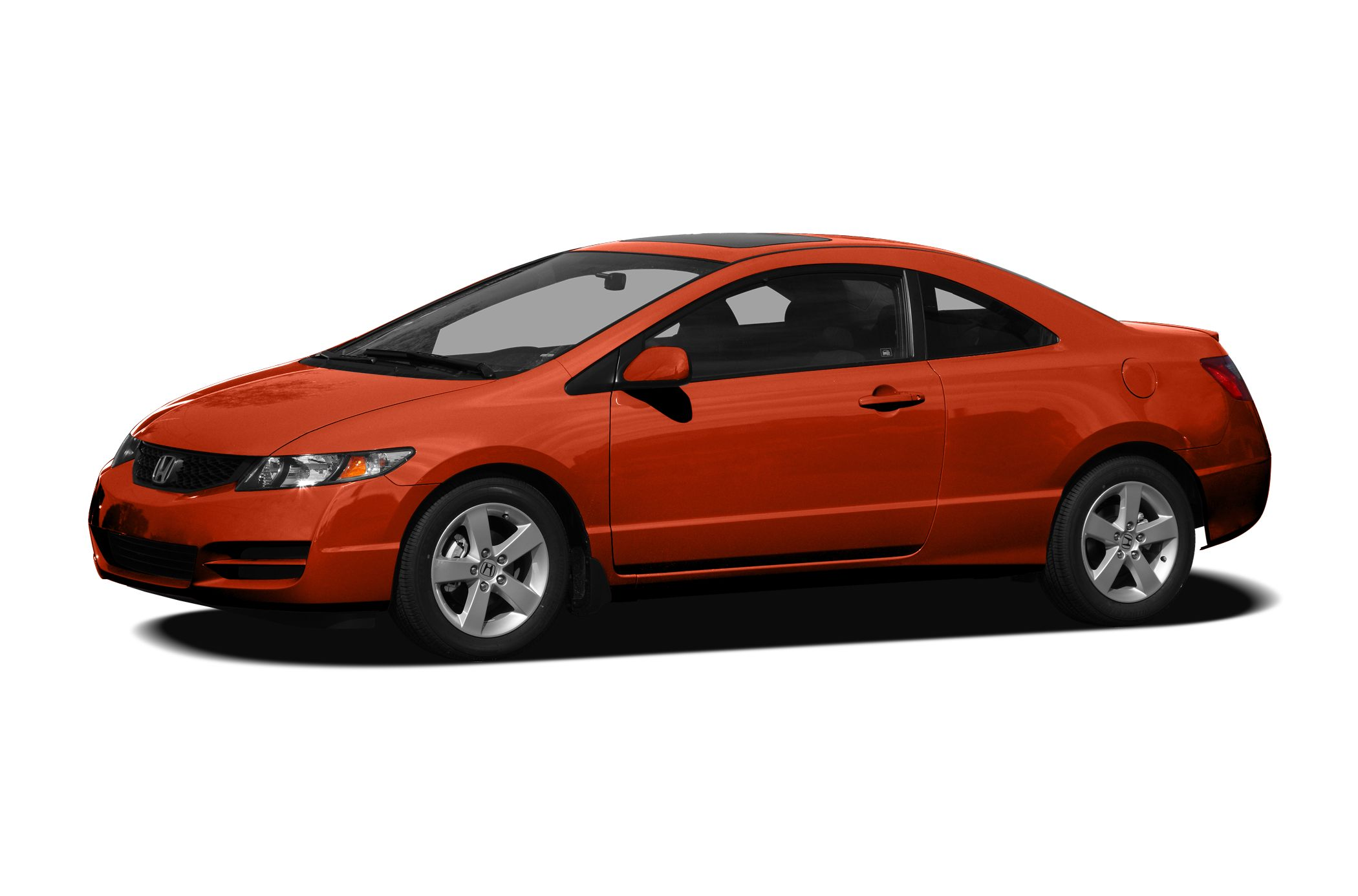 2010 Honda Civic LX  WHEN IT COMES TOEXCELLENCE IN USED CAR SALES YOU KNOW YOURE AT STAR AUTO