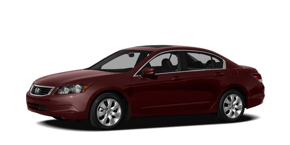2010 Honda Accord 24 LX-P Call Frank or Zak with any questions  Leather Seats Keyless Entry Ac