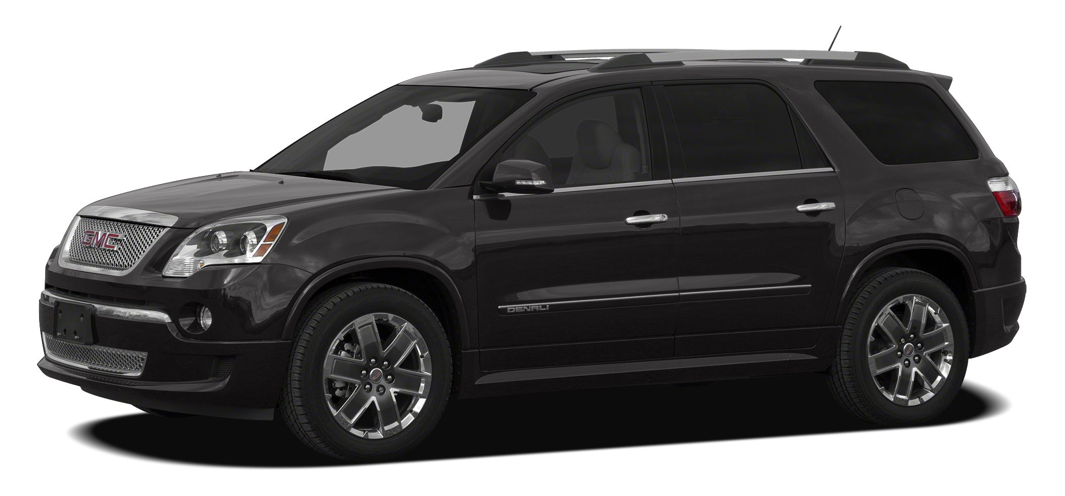 2012 GMC Acadia Denali ITS OUR 50TH ANNIVERSARY HERE AT MARTYS AND TO CELEBRATE WERE OFFERING TH