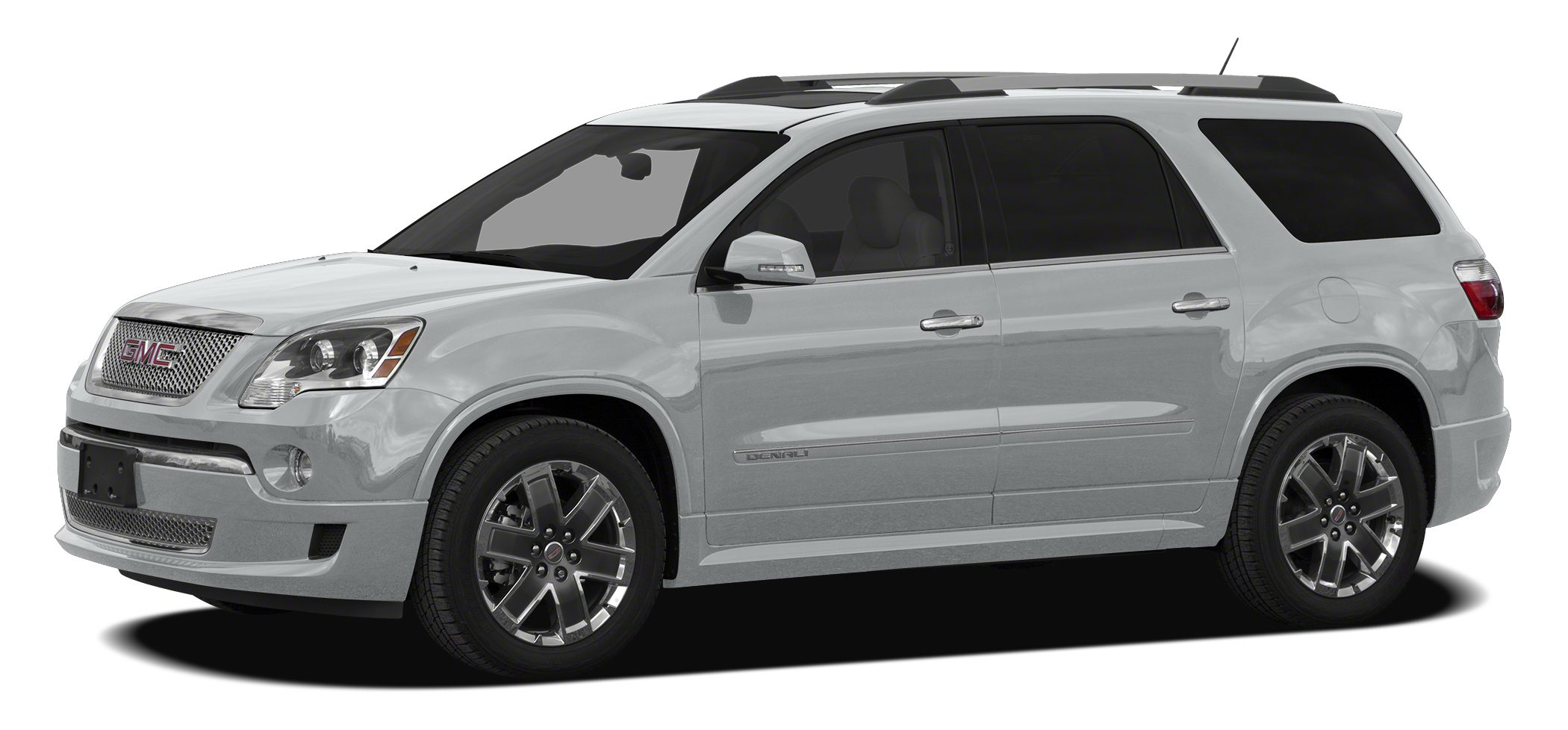 2012 GMC Acadia Denali DISCLAIMER We are excited to offer this vehicle to you but it is currently