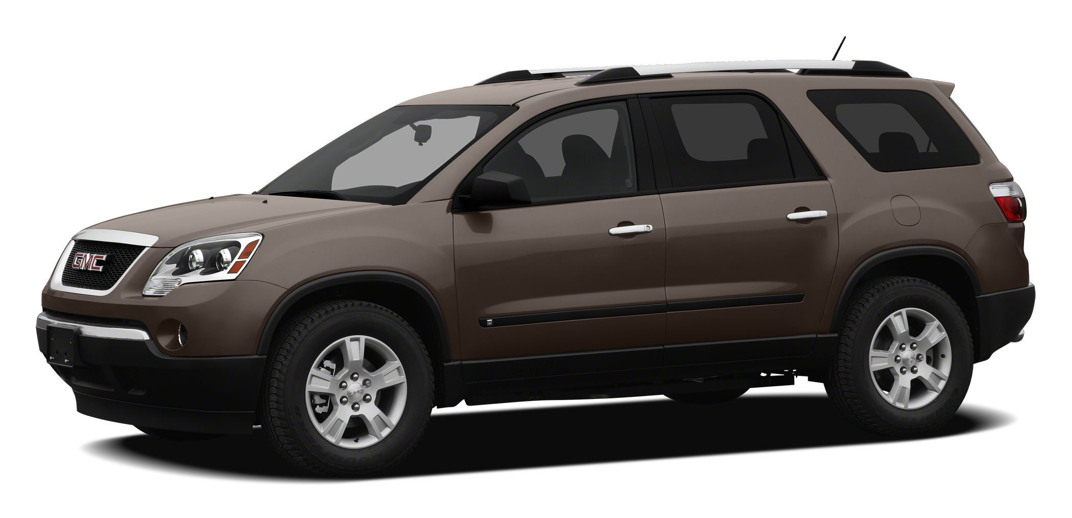 2012 GMC Acadia SLE ITS OUR 50TH ANNIVERSARY HERE AT MARTYS AND TO CELEBRATE WERE OFFERING THE MO