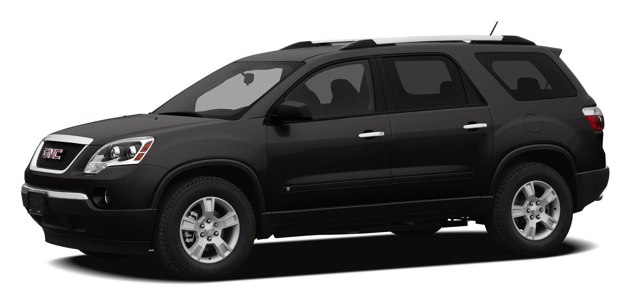 2012 GMC Acadia SLE This vehicle is Located  55 Fortin Dr in Woonsocket RI Call 855-714-3260 for