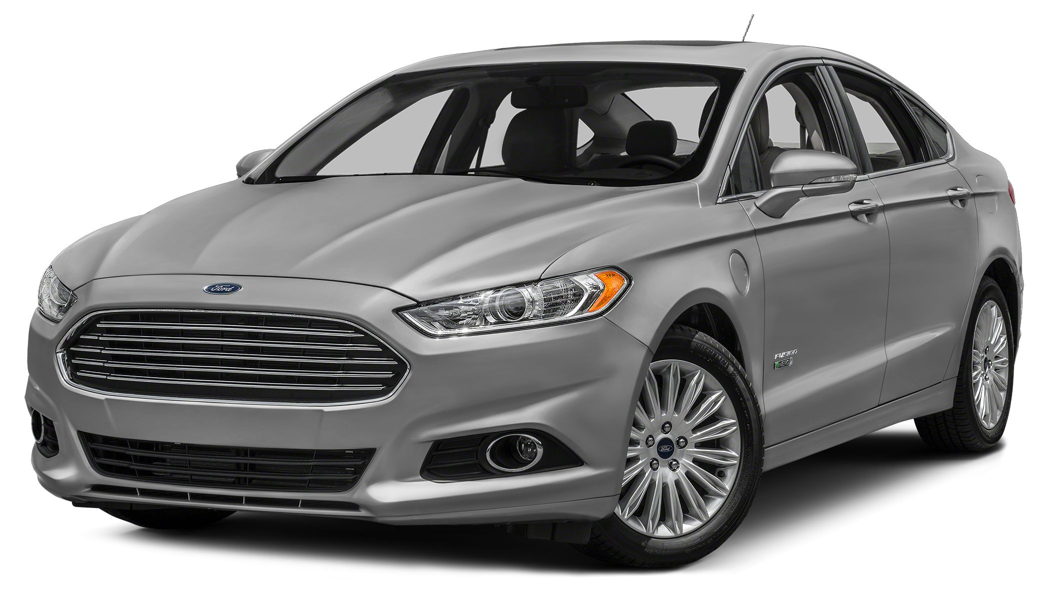 2016 Ford Fusion Energi SE Luxury The 2016 Ford Fusion Energi models have an upscale style and fro