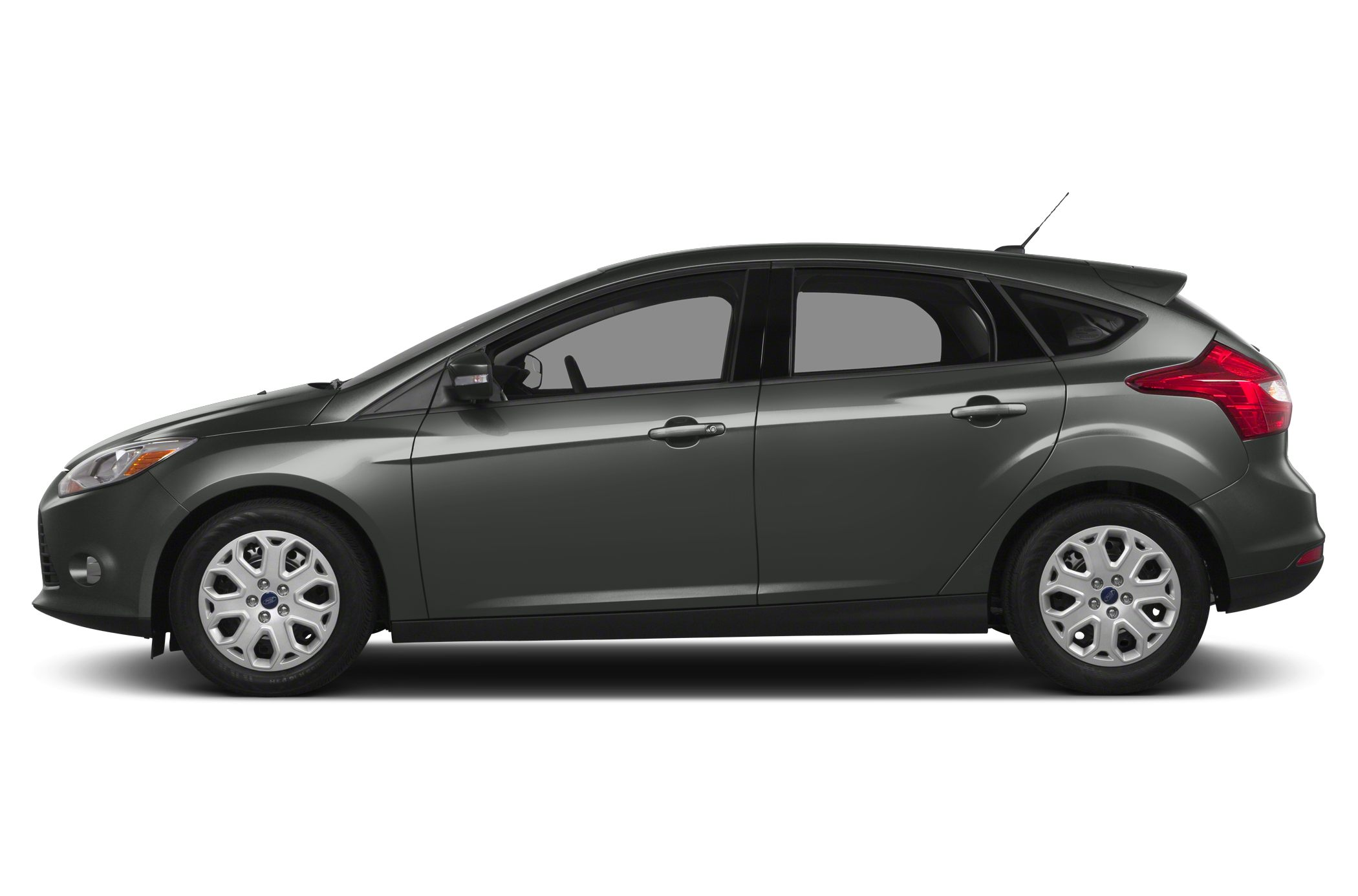 Used 2014 Ford Focus SE Inventory Vehicle Details at Bruce Titus