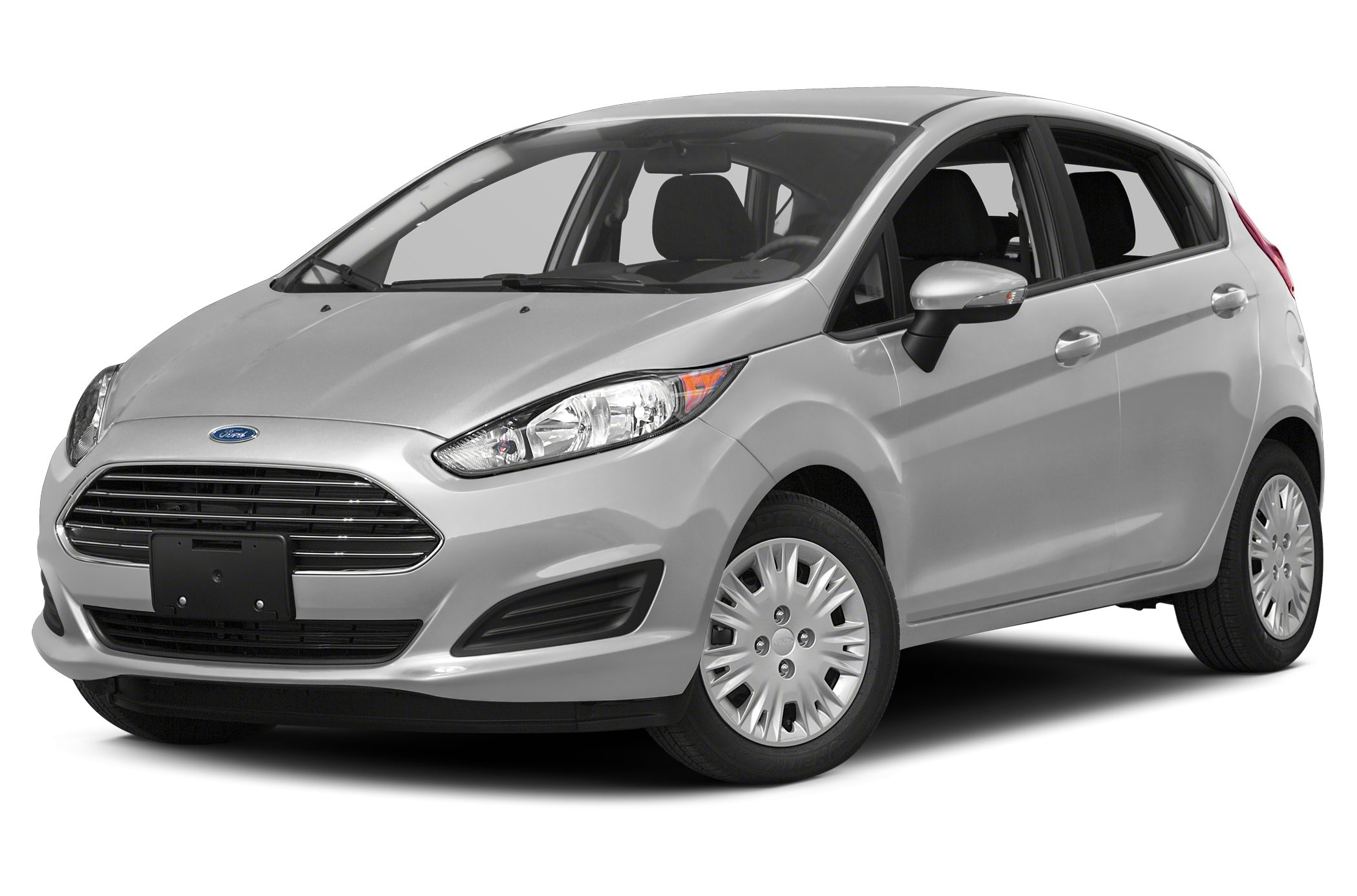 2016 Ford Fiesta SE 2 YEARS MAINTENANCE INCLUDED WITH EVERY VEHICLE PURCHASED Why spend more money