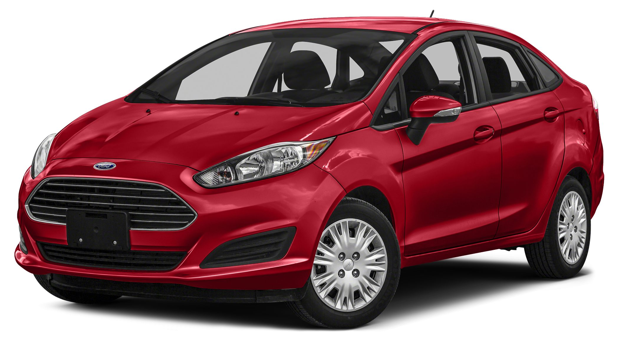 2016 Ford Fiesta SE Here at Lake Keowee Ford our customers come first and our prices will not be b