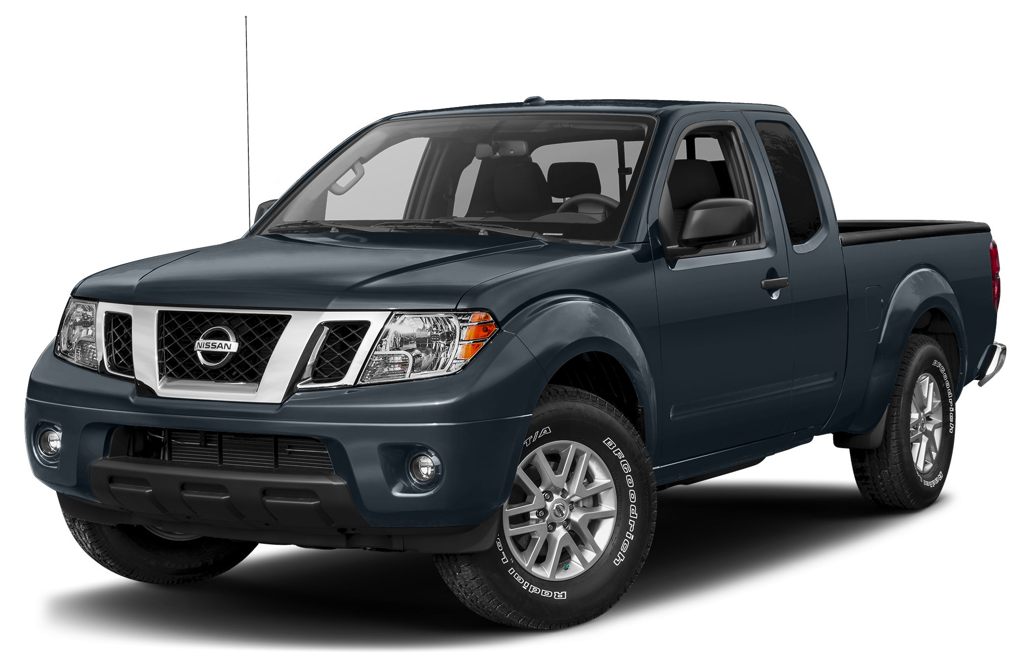 2016 Nissan Frontier S 2016 Nissan Frontier Blow out pricing Priced below MSRP Real gas sipper