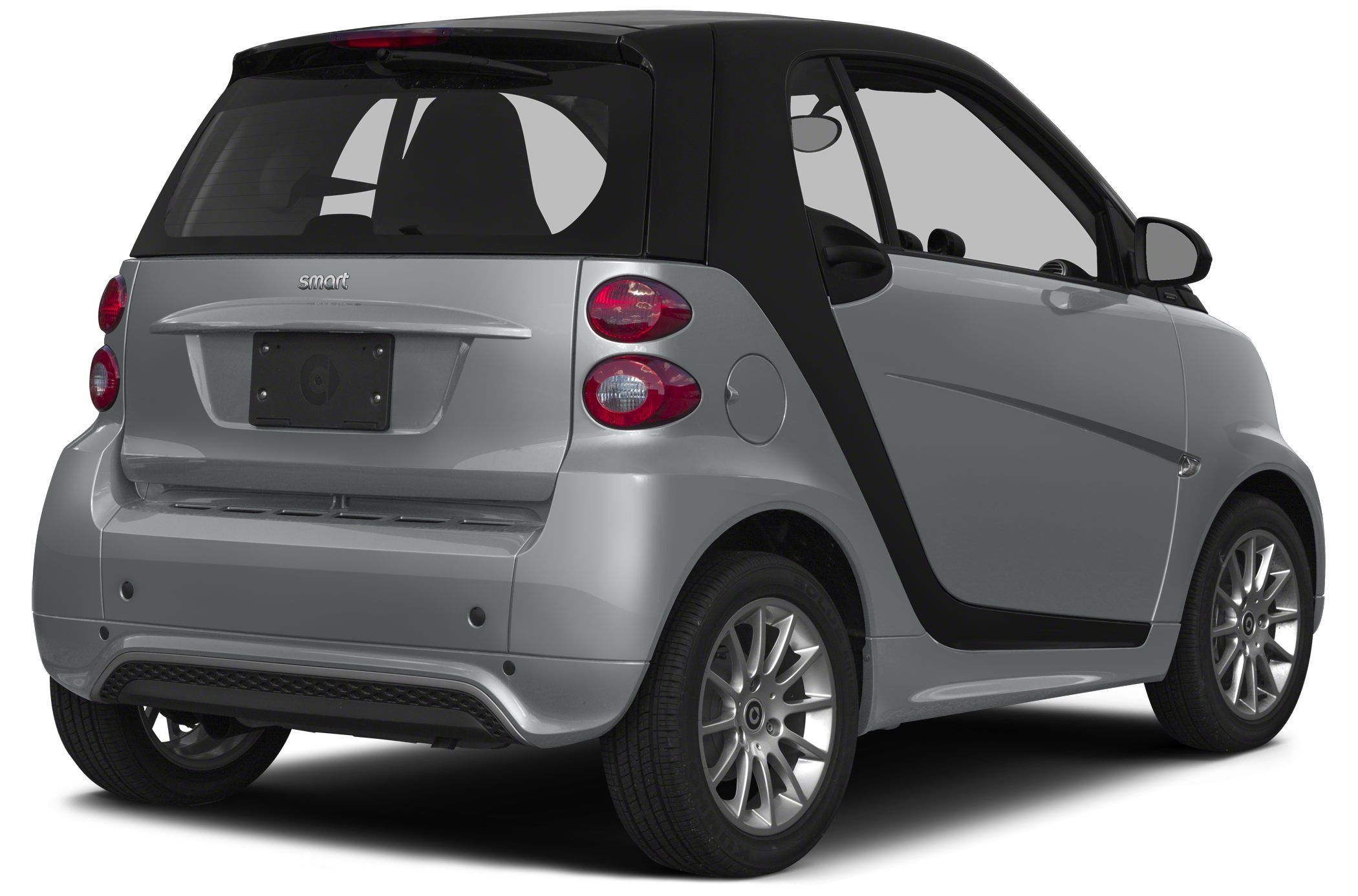 2015 smart fortwo passion  ONE PRICE STOP NO HASSLE NO HAGGLE CAR BUYING EXPERIENCE Mi