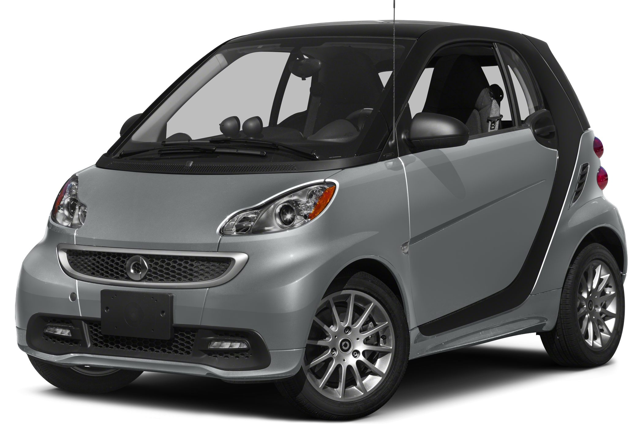 2015 smart fortwo passion  WHEN IT COMES TO EXCELLENCE IN USED CAR SALESYOU KNOWYOURE AT STA