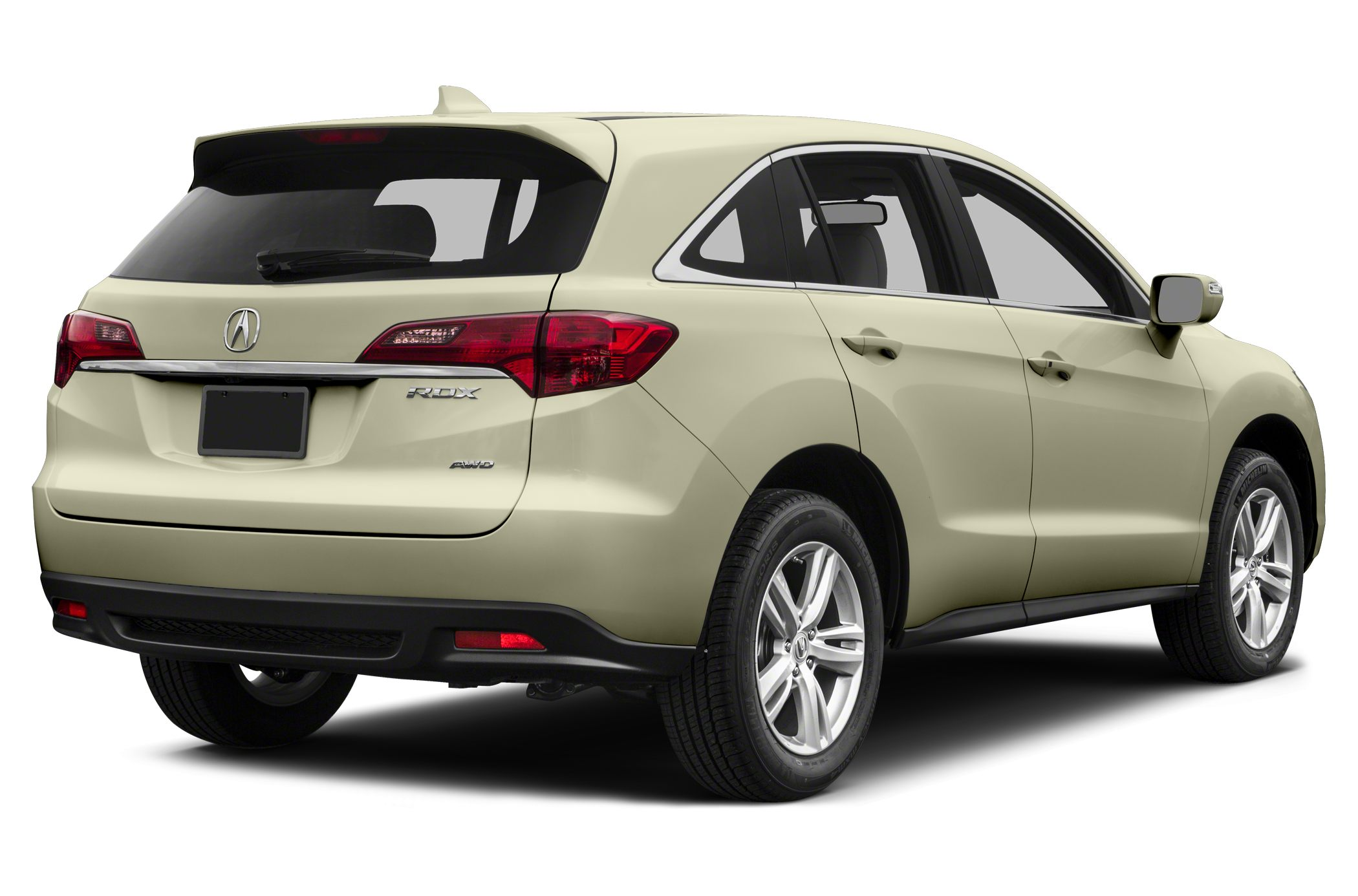 2015 Acura RDX Technology ONE PRICE STOP NO HASSLE NO HAGGLE CAR BUYING EXPERIENCE Mil