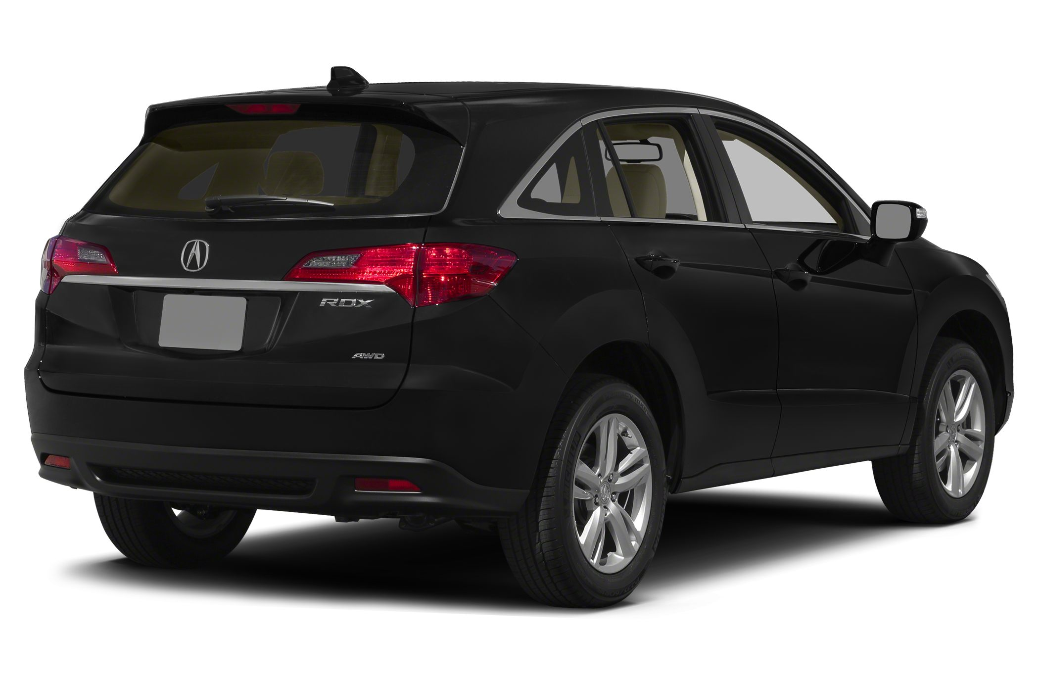 2015 Acura RDX Base 3-DAY EXCHANGEONE PRICE STOP NO HASSLE NO HAGGLE CAR BUYING EXPERIENCE