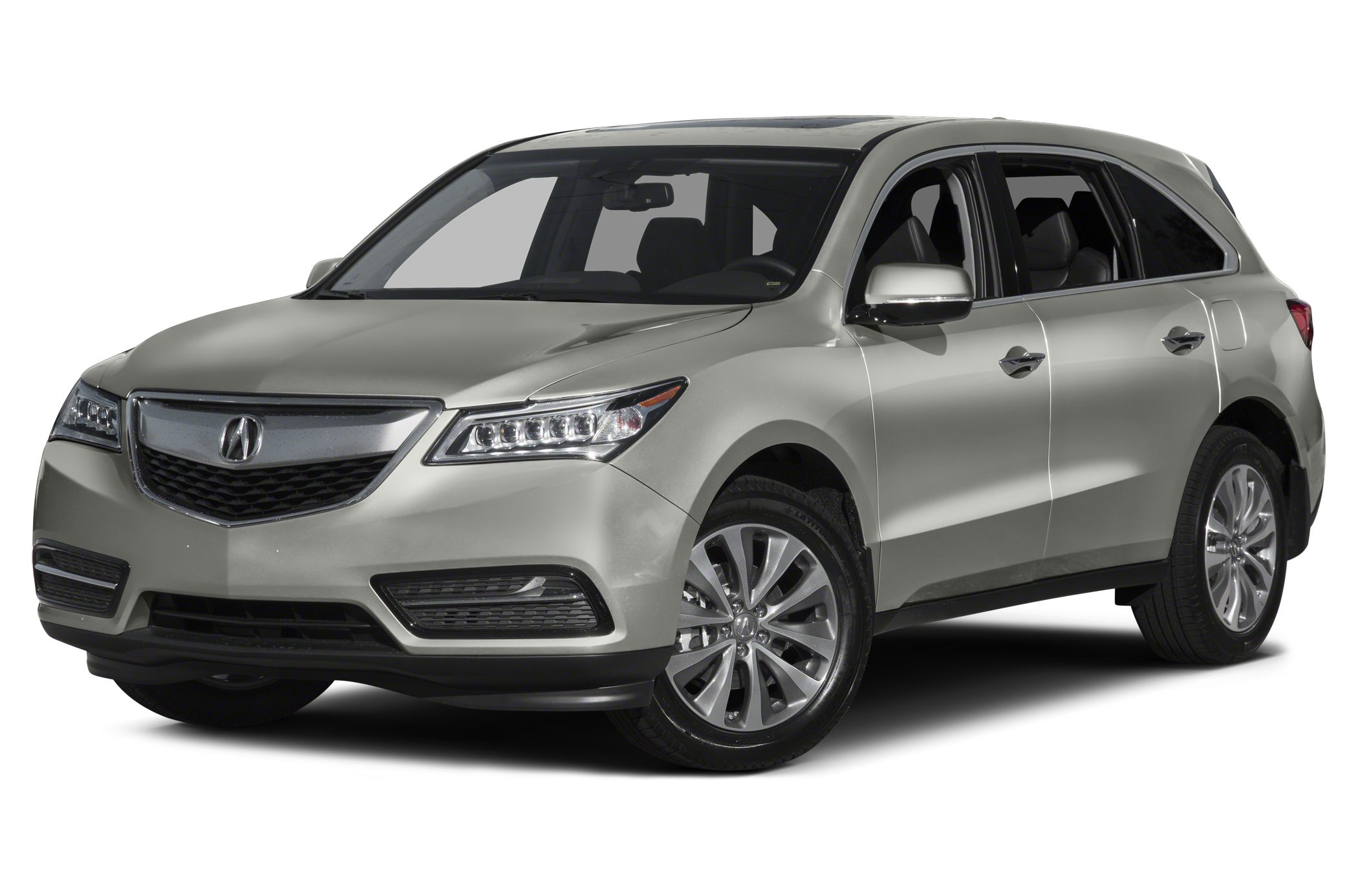2015 Acura MDX 35 Technology w Entertainment Nav Call and ask for details Type your sentence h