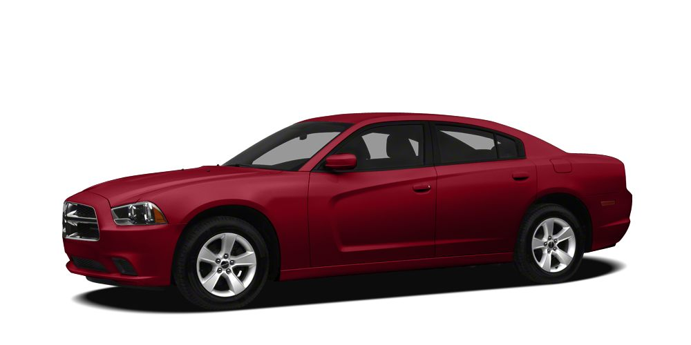 2012 Dodge Charger SXT For information on this vehicle please contact Teresa in theinternet depart