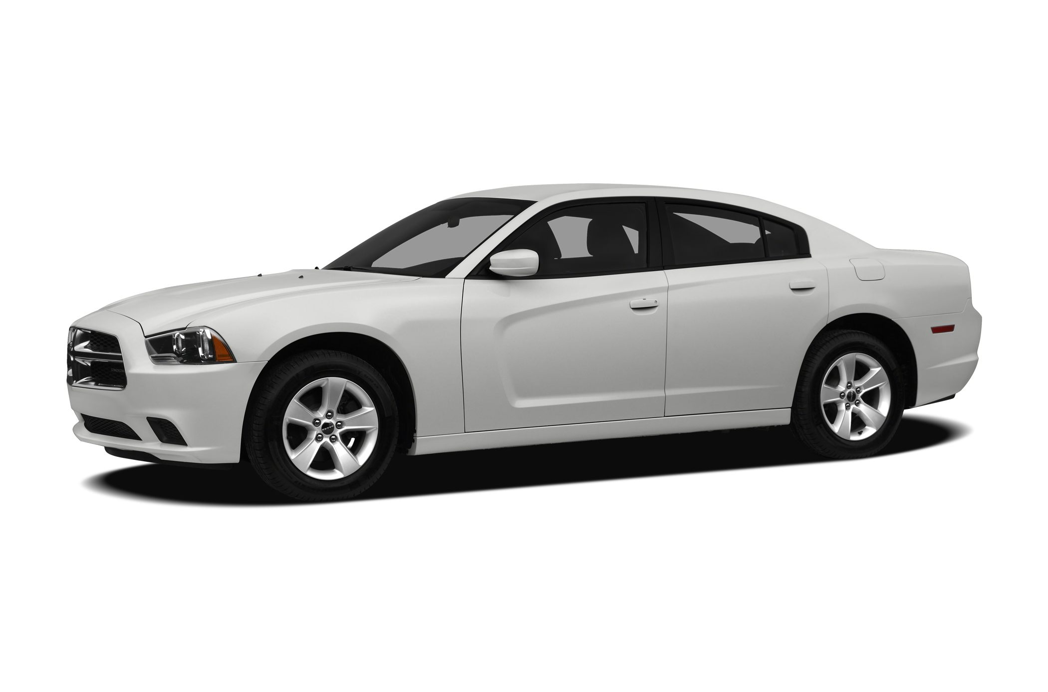 2012 Dodge Charger SE This 2012 Dodge Charger 4dr Sdn SE RWD is proudly offered by Lake Keowee Chr