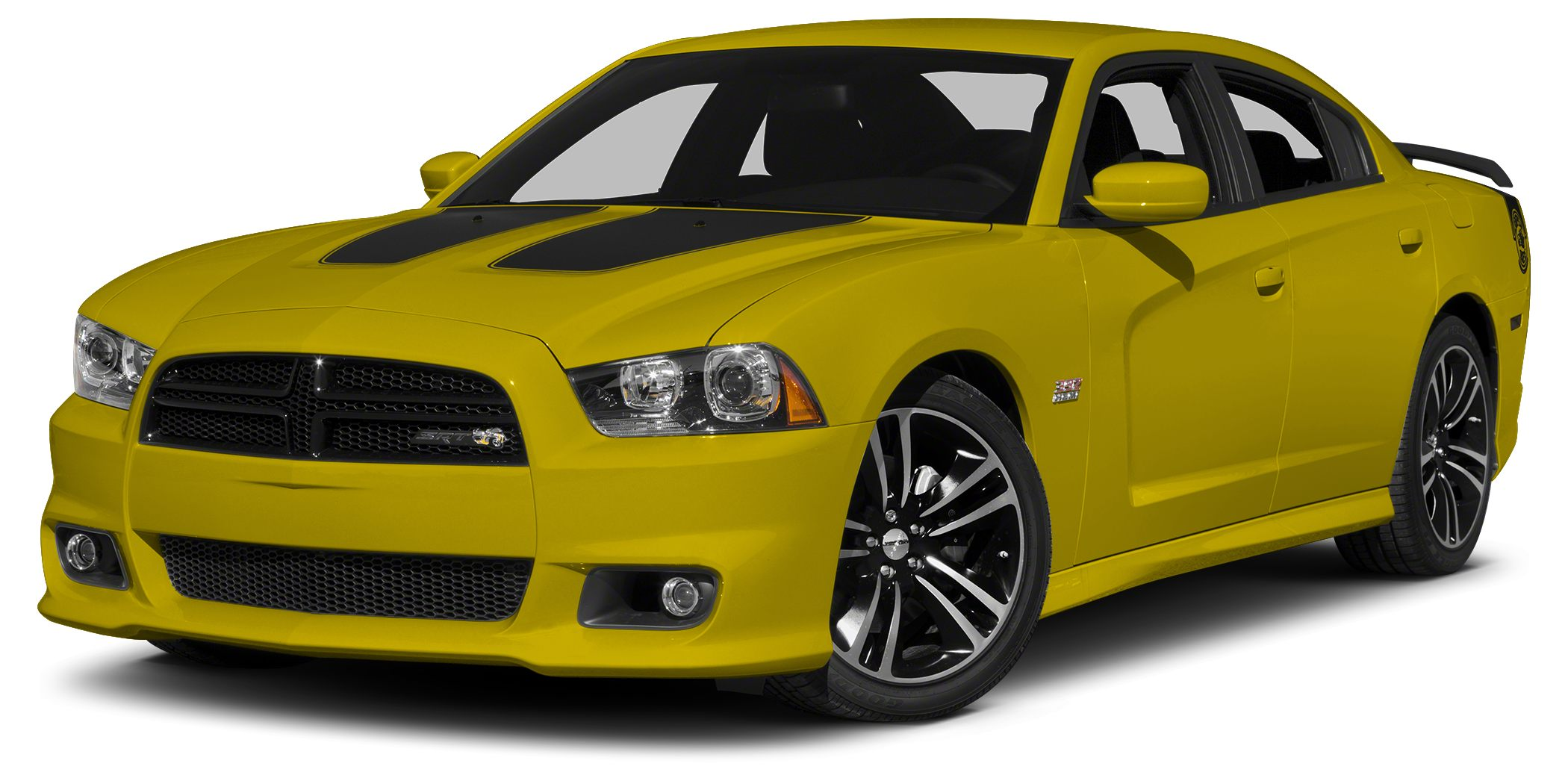 2012 Dodge Charger SRT8 Superbee Cloth A great deal in Chandler My My My What a deal Save th