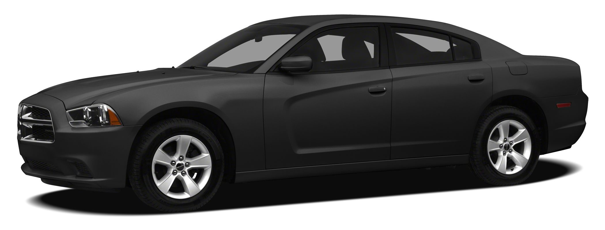 2012 Dodge Charger SXT DISCLAIMER We are excited to offer this vehicle to you but it is currently