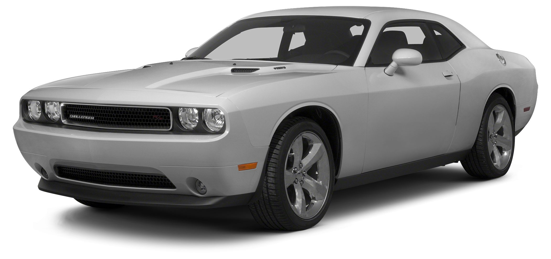 2012 Dodge Challenger RT Dont wait - wont last Please call us now and make sure to ask for SAM