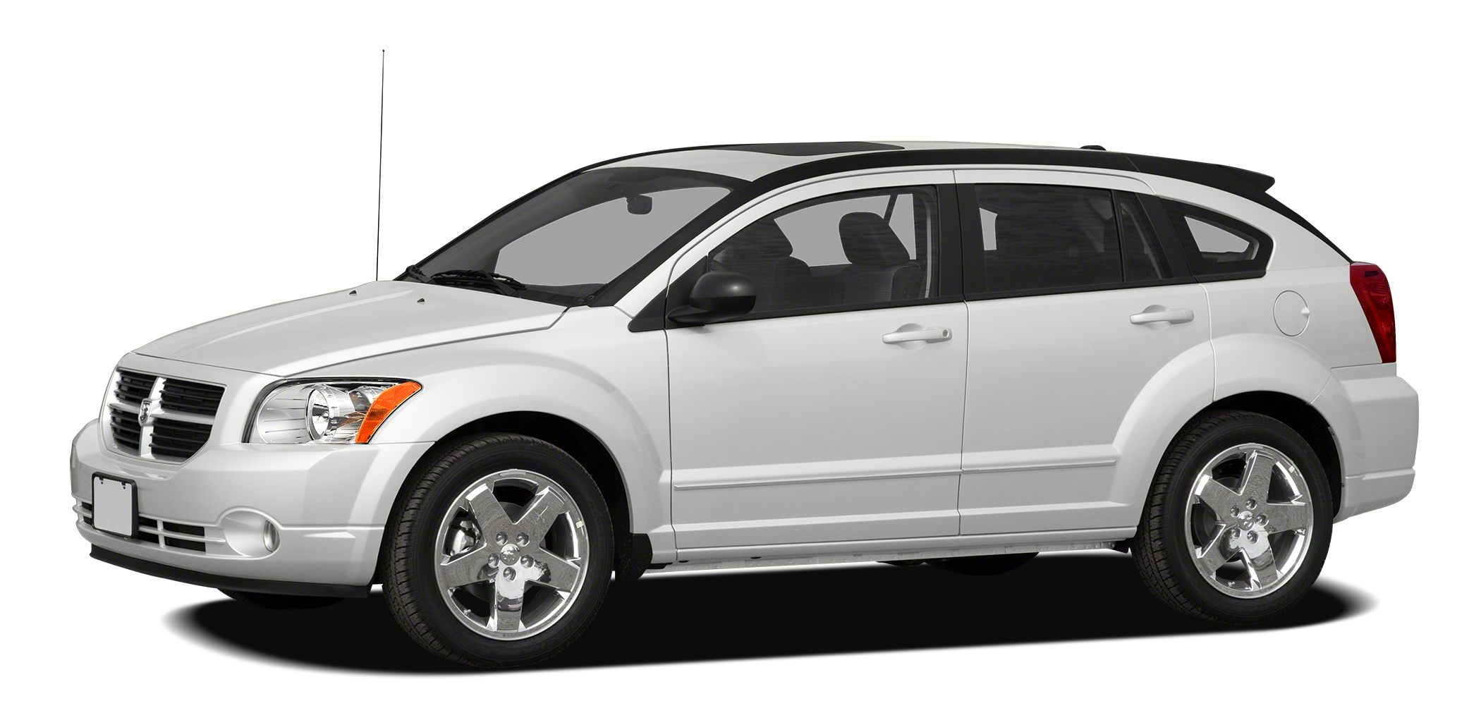 2012 Dodge Caliber SXT Win a bargain on this 2012 Dodge Caliber SXT before someone else snatches i