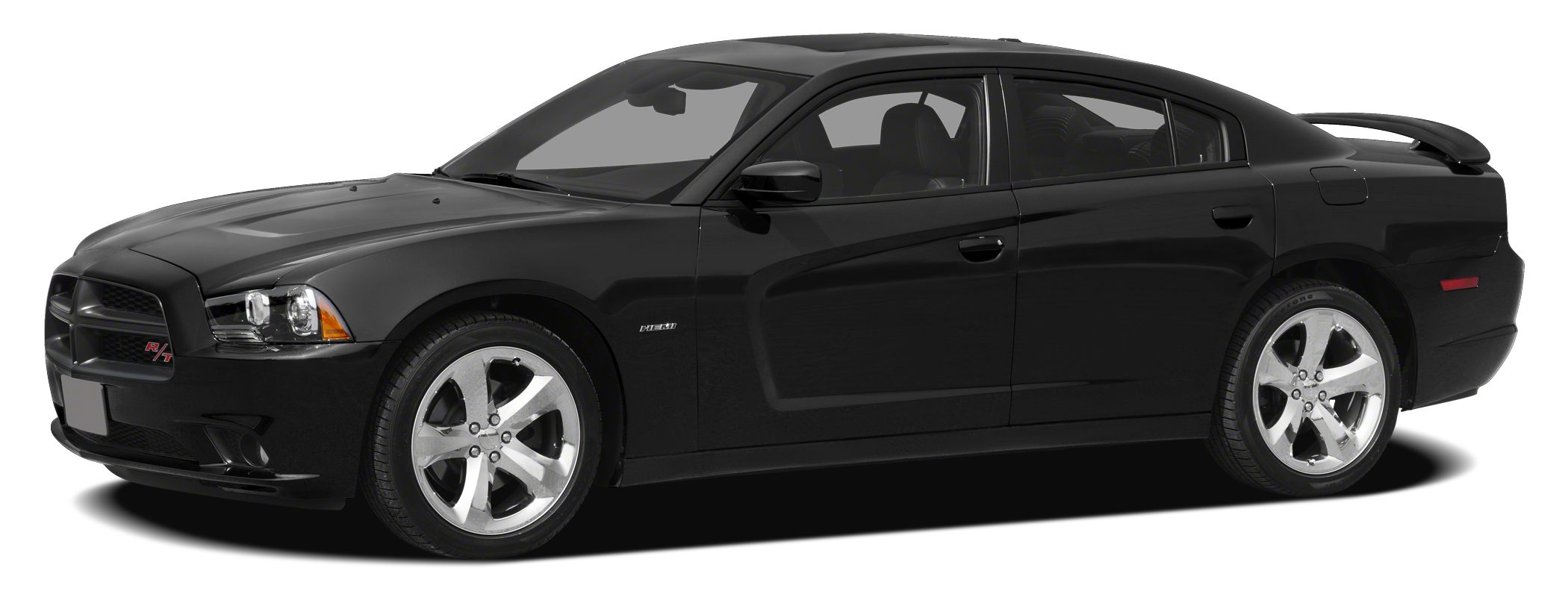 2012 Dodge Charger RT DISCLAIMER We are excited to offer this vehicle to you but it is currently