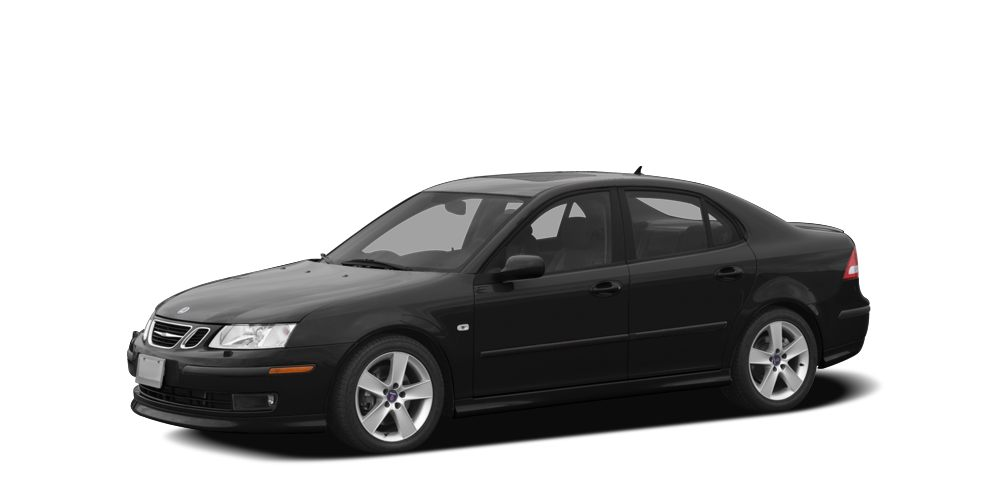 2007 Saab 9-3 Aero  COME SEE THE DIFFERENCE AT TAJ AUTO MALL WE SELL OUR VEHICLES AT WHOL