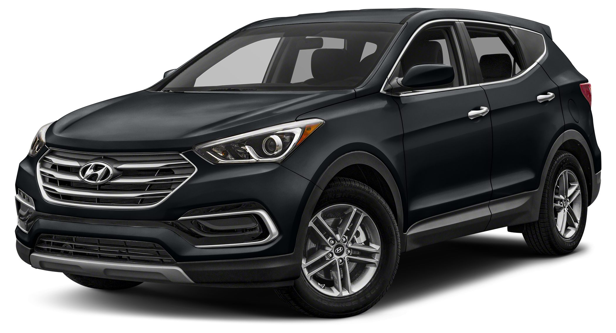locate used cars suvs hyundai certified pre owned autos post. Black Bedroom Furniture Sets. Home Design Ideas