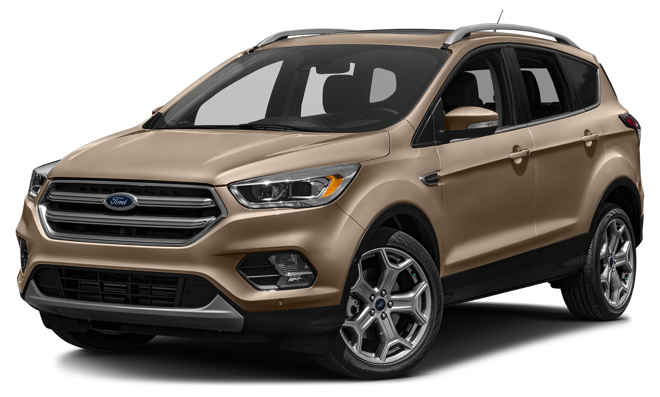 2018 Ford Escape Titanium 2018 Ford Escape Titanium 2922 HighwayCity MPG Price includes 2000