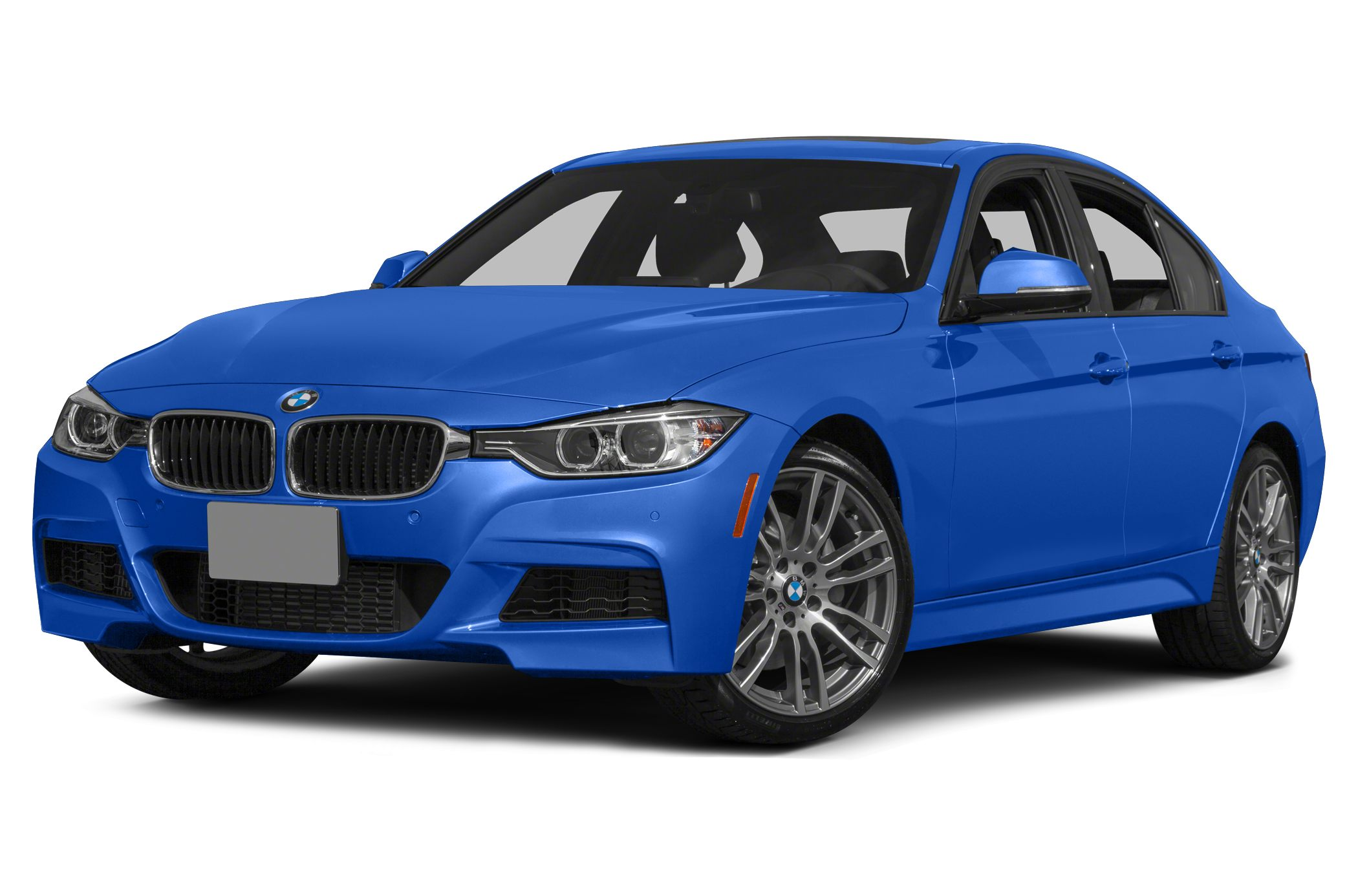 2013 BMW 3 Series 335i xDrive Visit Best Auto Group online at bronxbestautocom to see more pictur