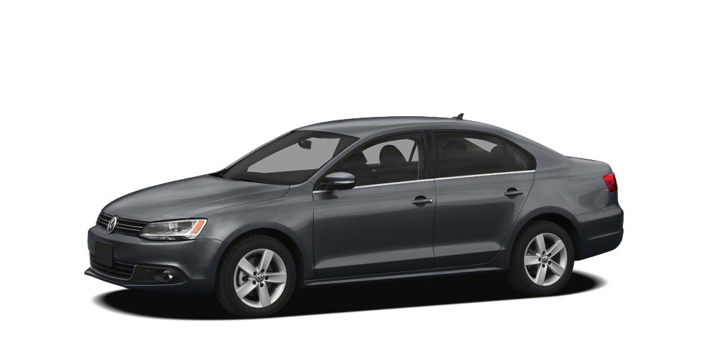 2012 Volkswagen Jetta 25 SE  WHEN IT COMES TO EXCELLENCE IN USED CAR SALESYOU KNOW YOURE AT