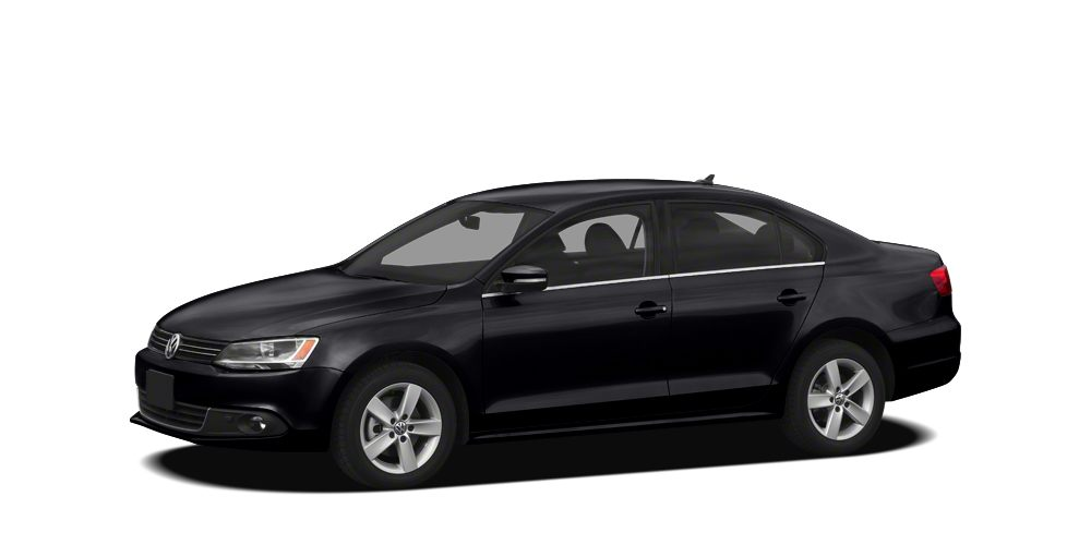 2012 Volkswagen Jetta 25 SE LOW MILES JETTA PRICED TO SELL HEATED SEATS UPGRADED WHEELS A MUS