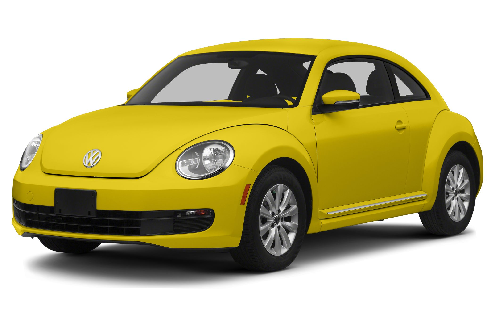 2012 Volkswagen Beetle 25  WHEN IT COMES TO EXCELLENCE IN USED CAR SALESYOU KNOWYOURE AT ST